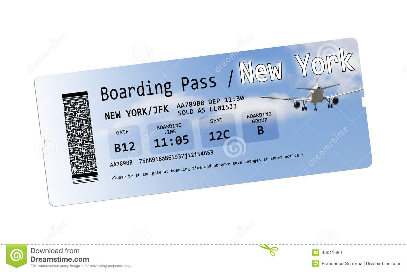 Air flights to new york 2017 for New york to paris flight
