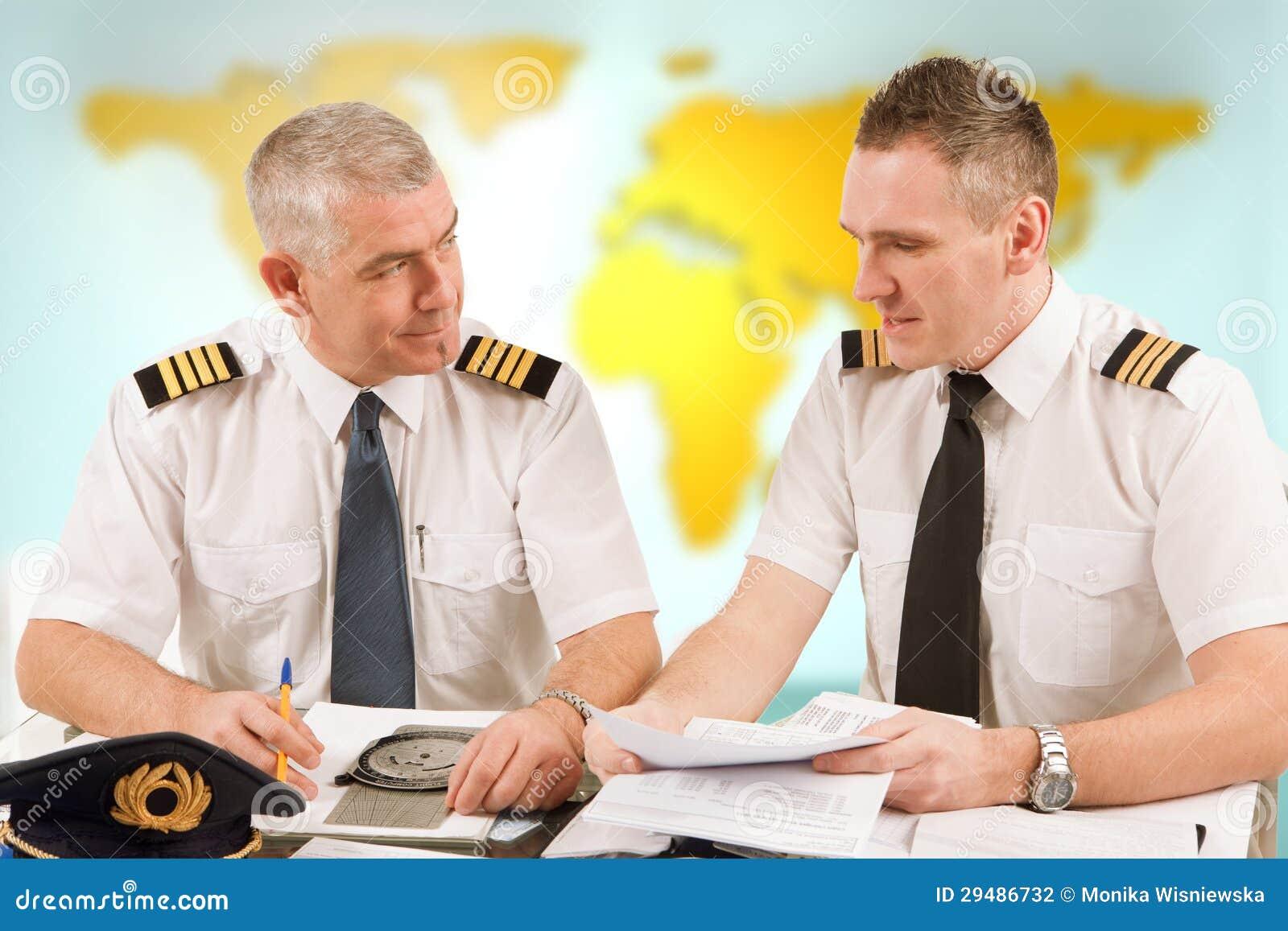 Farting Passenger Forces Plane To Make Emergency Landing