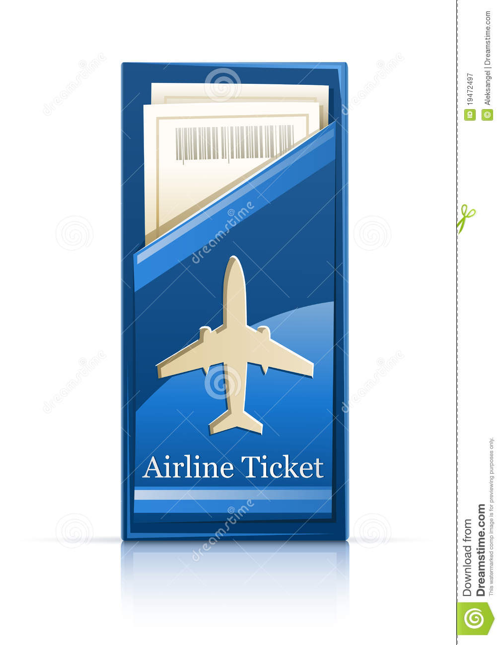 airline ticket royalty free stock photography image paper airplane clipart black and white paper airplane clipart white and black