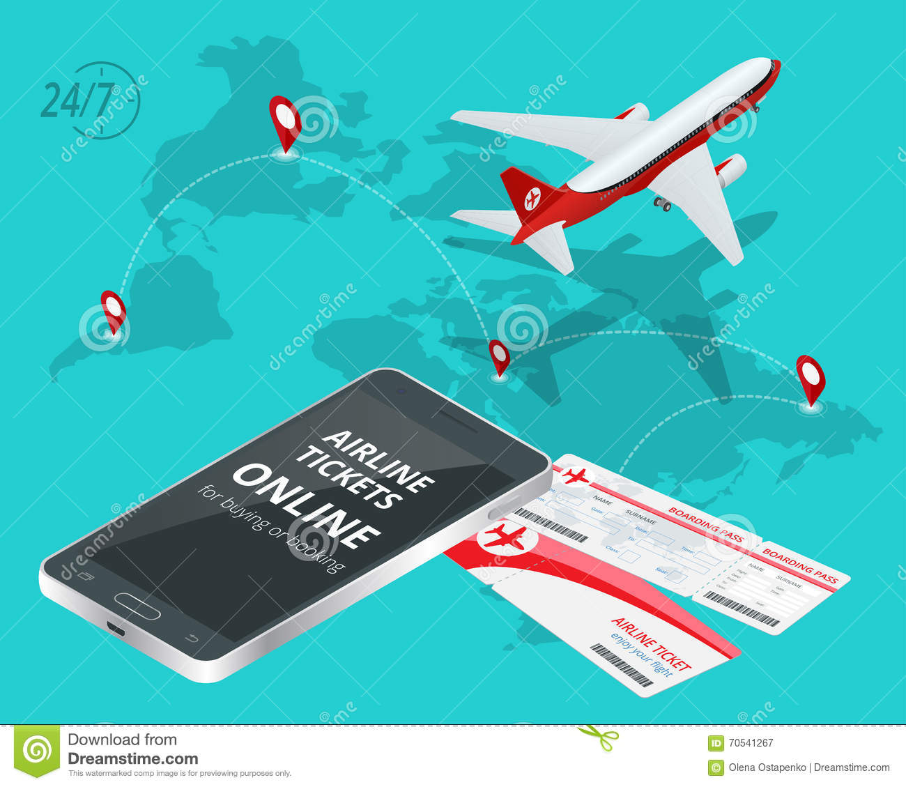 how to buy open return flight ticket online