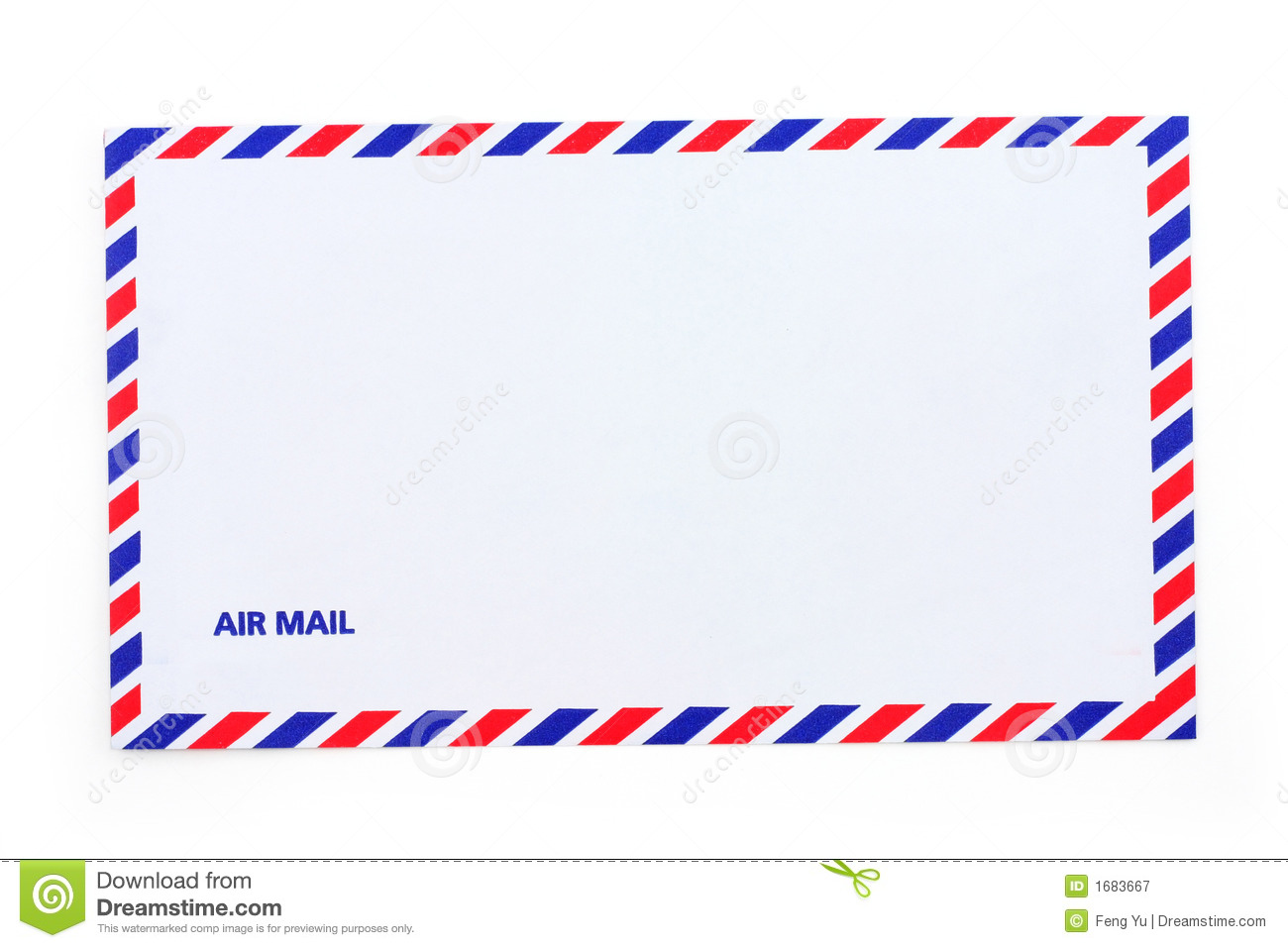 airmail envelope royalty free stock photography image Lips Clip Art Adult Clip Art