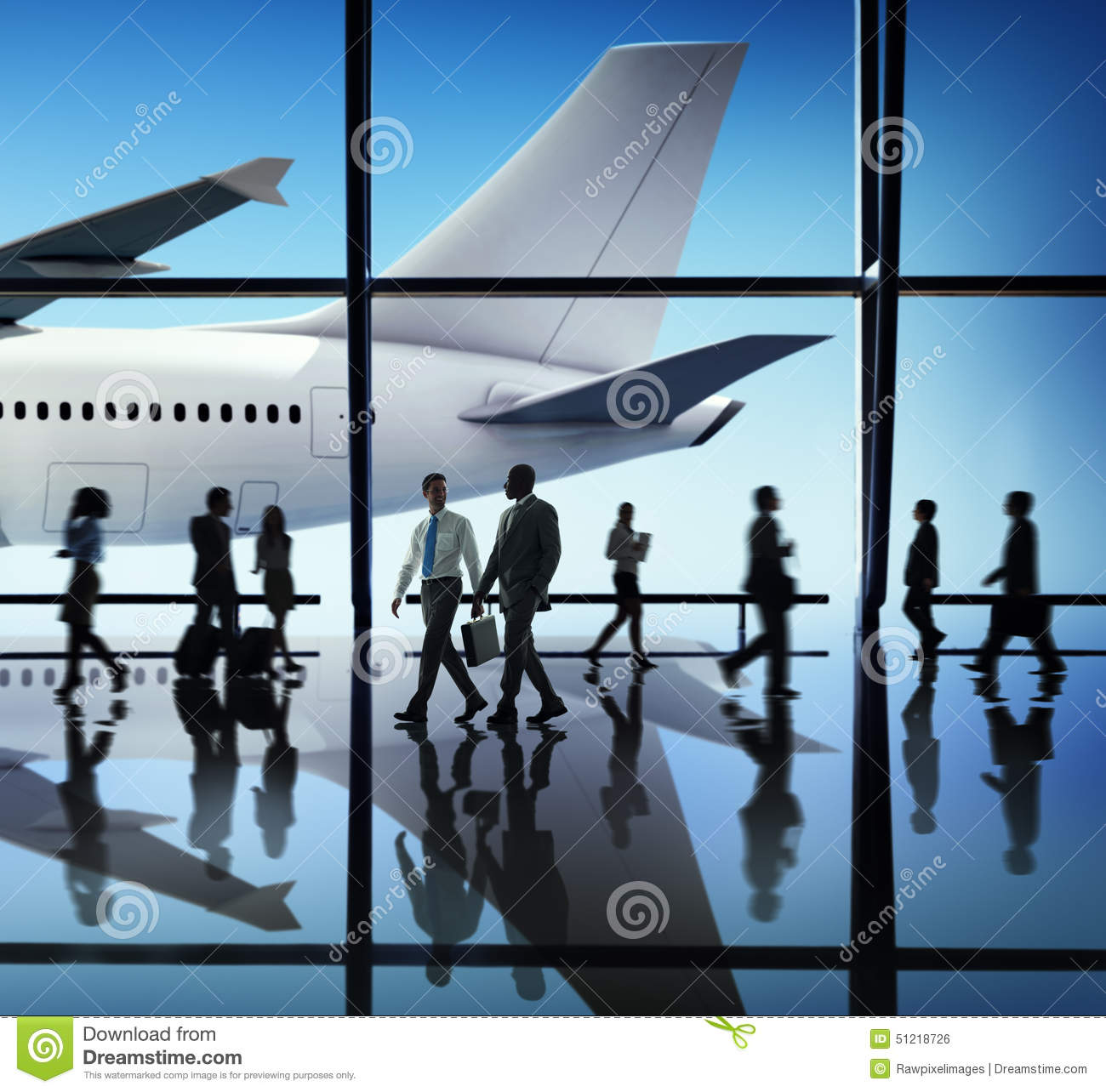Aviation aerospace or airport industry essay