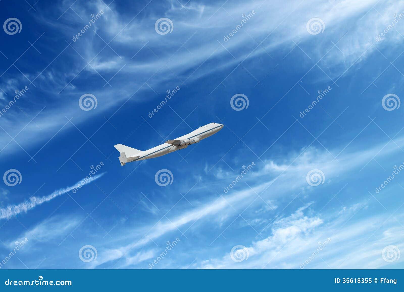 B.o.B – Airplanes Lyrics | Genius Lyrics