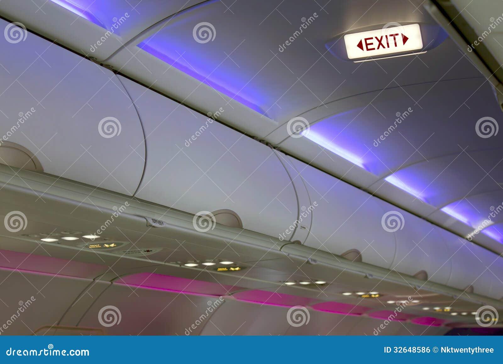 Business flight simulators