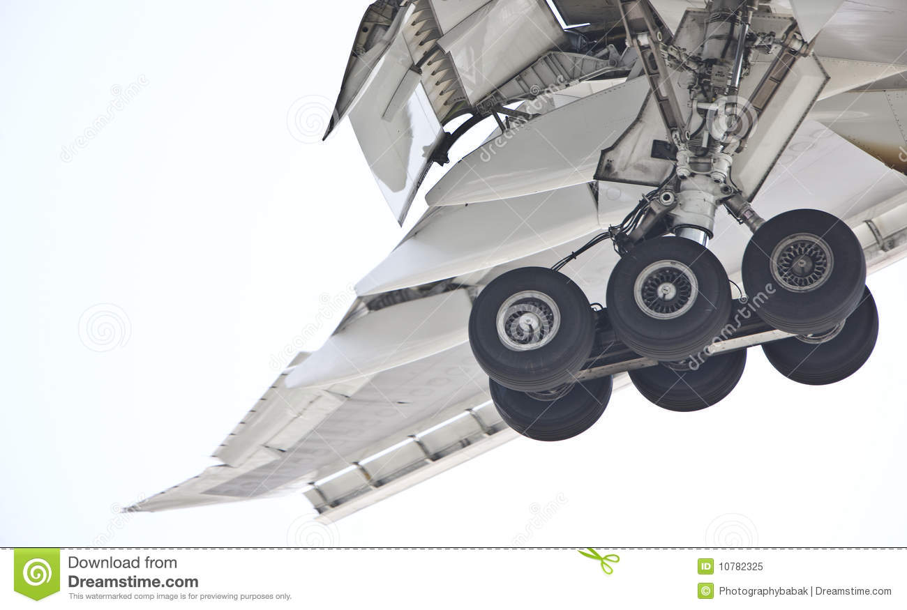 Cooking Gas Clipart Gallery Biogas Diagram Stock Images Image 36146824 Airplane Landing Gear Royalty Free Photo