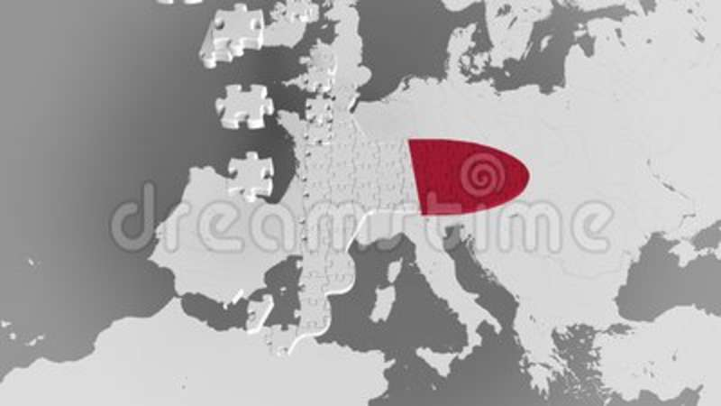 Airplane puzzle featuring flag of italy against the world map airplane puzzle featuring flag of italy against the world map italian tourism conceptual 3d animation stock footage video of italian gumiabroncs Images