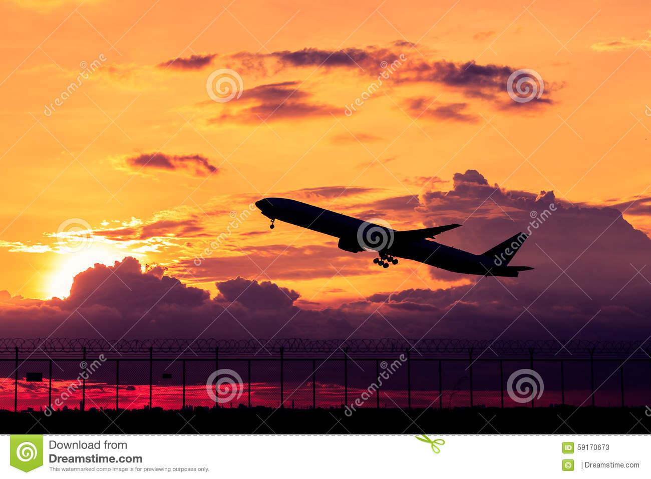 transportation of cargo on passenger aircraft essay There are two types of cargo -- passenger cargo and airfreight cargo most of the cargo is held in containers so that it does not take long to be loaded or unloaded some planes do not take passengers, and take cargo only.