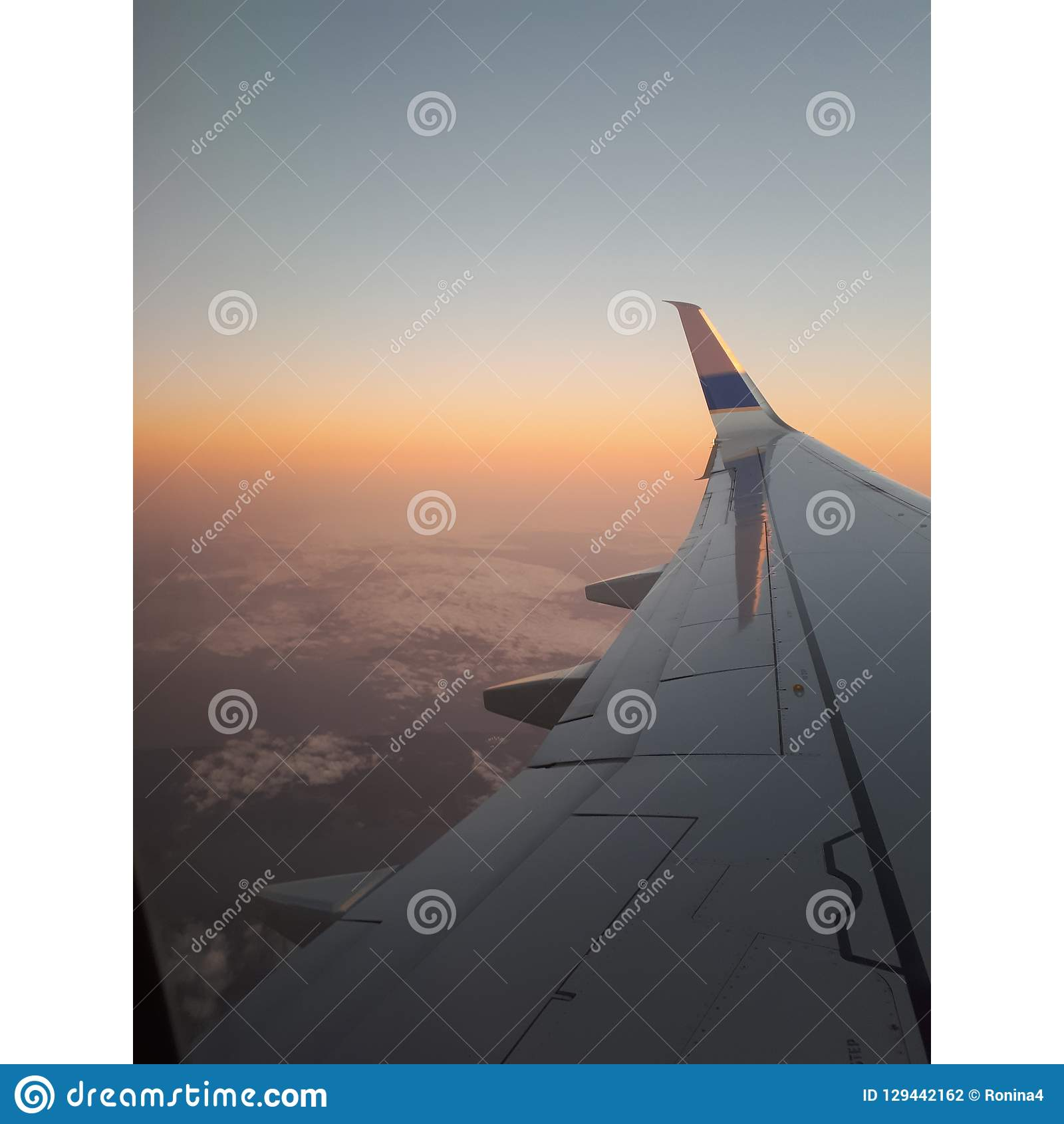Magnificent Airplane Window Seat Stock Photo Image Of Seat Airplane Gmtry Best Dining Table And Chair Ideas Images Gmtryco