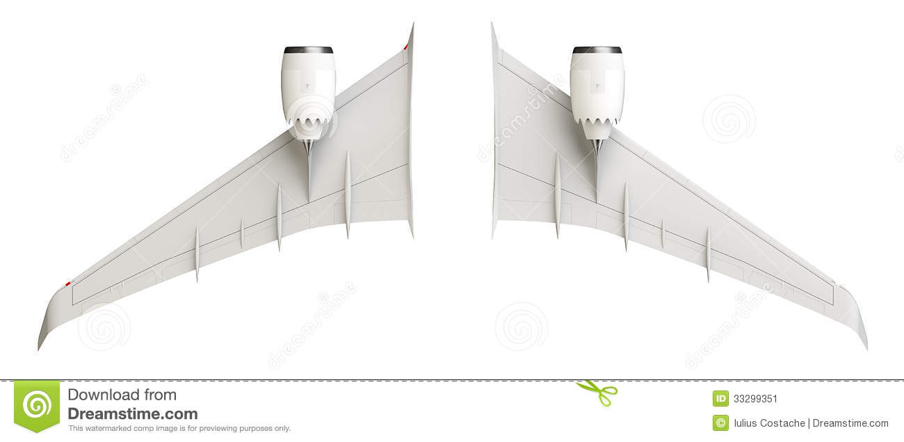 plane in clipart with Stock Image Airplane Wings Isolated White Background Bottom View Image33299351 on Means Of Transport 47996161 in addition Royalty Free Stock Photos Flight Routes World Map Image14431478 besides Stock Photo Plane Wreck Black Beach Iceland South Image57310811 likewise Dor Nos Pes E Tornozelos likewise Stock Image Airplane Wings Isolated White Background Bottom View Image33299351.