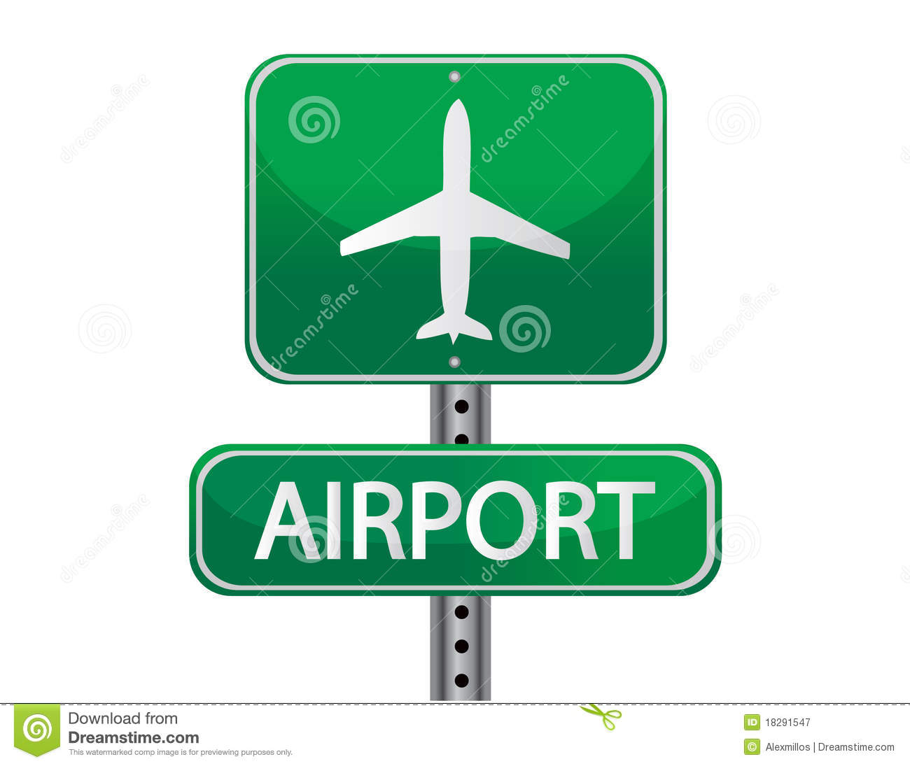 airport gate clipart - photo #35