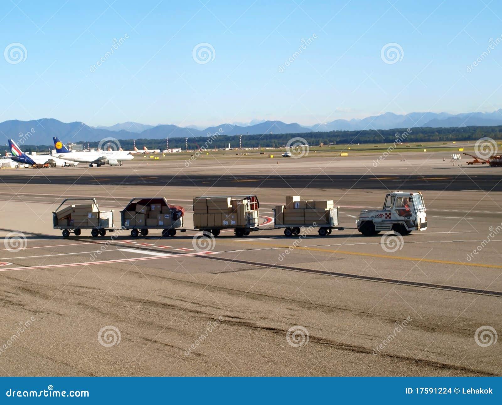 Car Service Paris Charles De Gaulle Airport