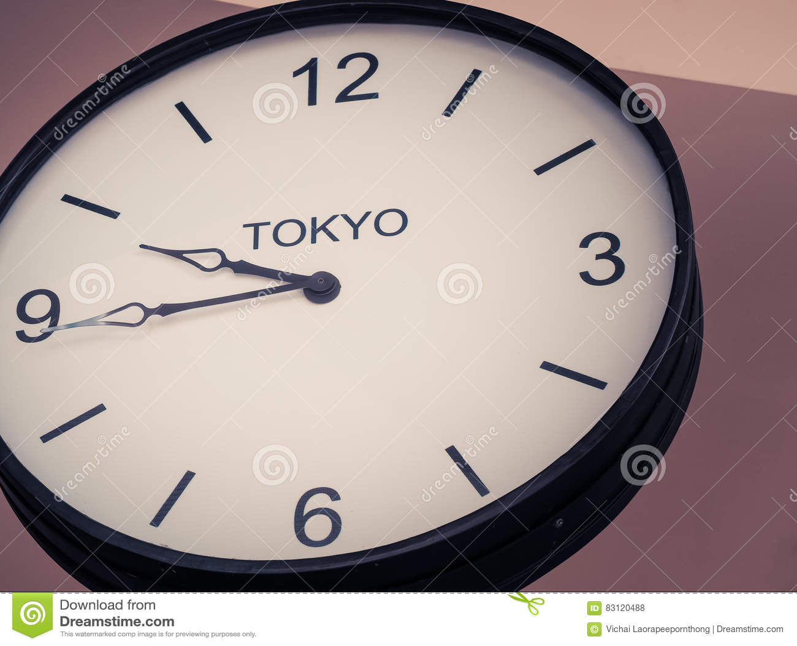 Japanese time clock prt2bmw 6