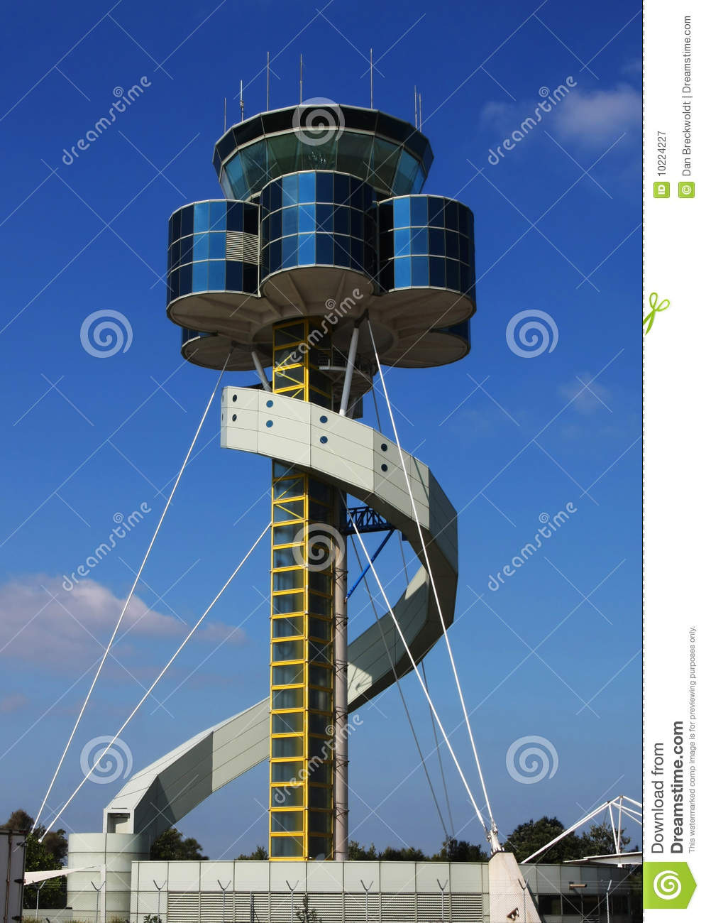 Air Traffic Controller design college sydney