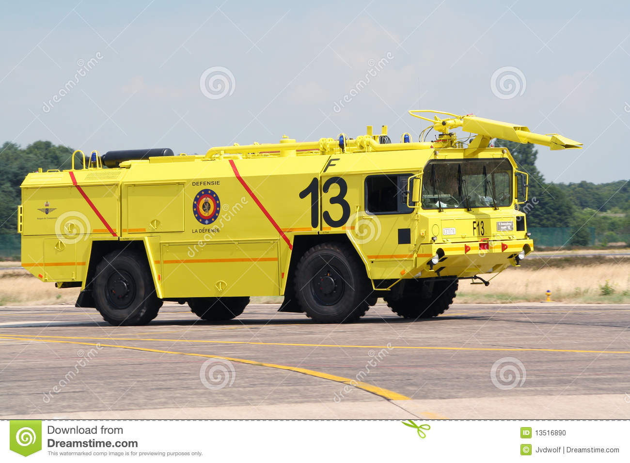 Stock Illustration Firetruck Vector Illustration Clip Art Eps File Image49281005 additionally Reflected Ceilingplan Solutions in addition Mousetrap together with ZWxlY3RyaWNhbCBzeW1ib2wgZG9vcmJlbGw also Interior Helpful Tips. on fire alarm blueprints