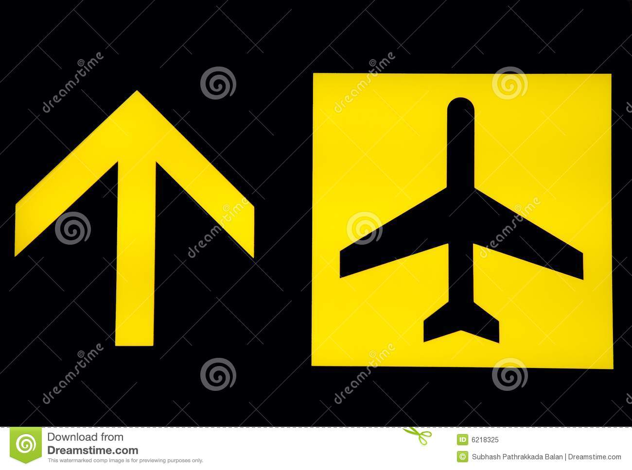 departure clipart - photo #13