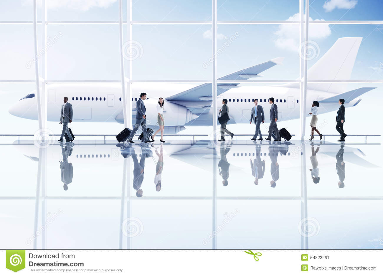 Airport travel business trip transportation airplane concept stock photo image 54823261 Airport planning and design course