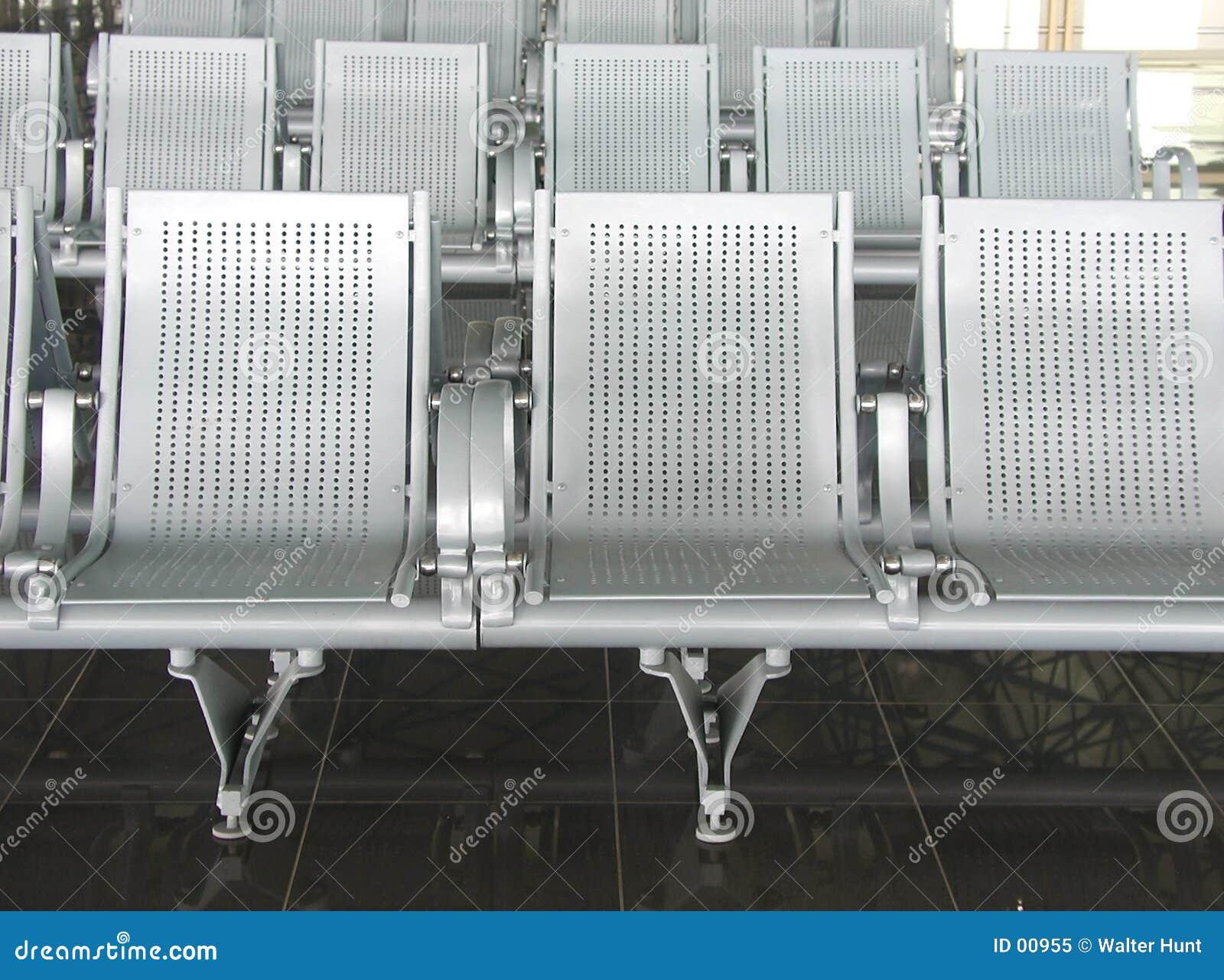 Airpot καθίσματα noi εκταρίου