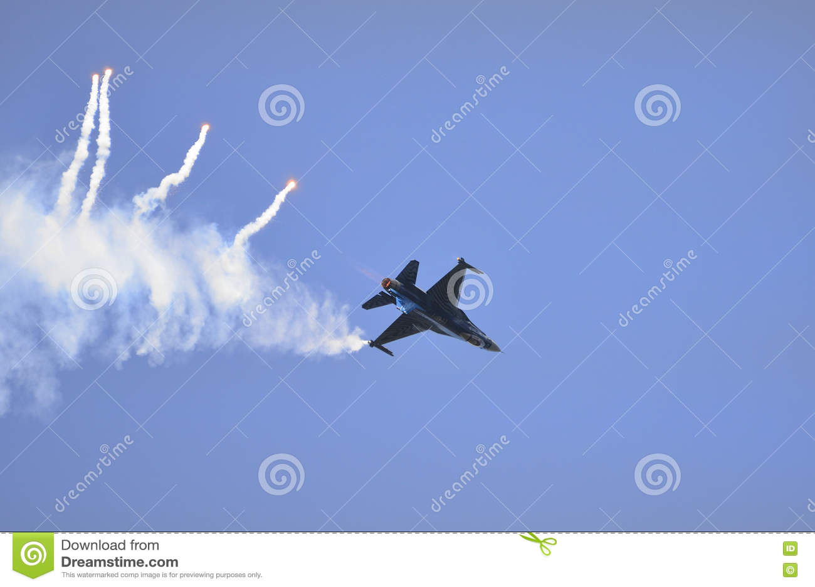 Airshow - Airpower11