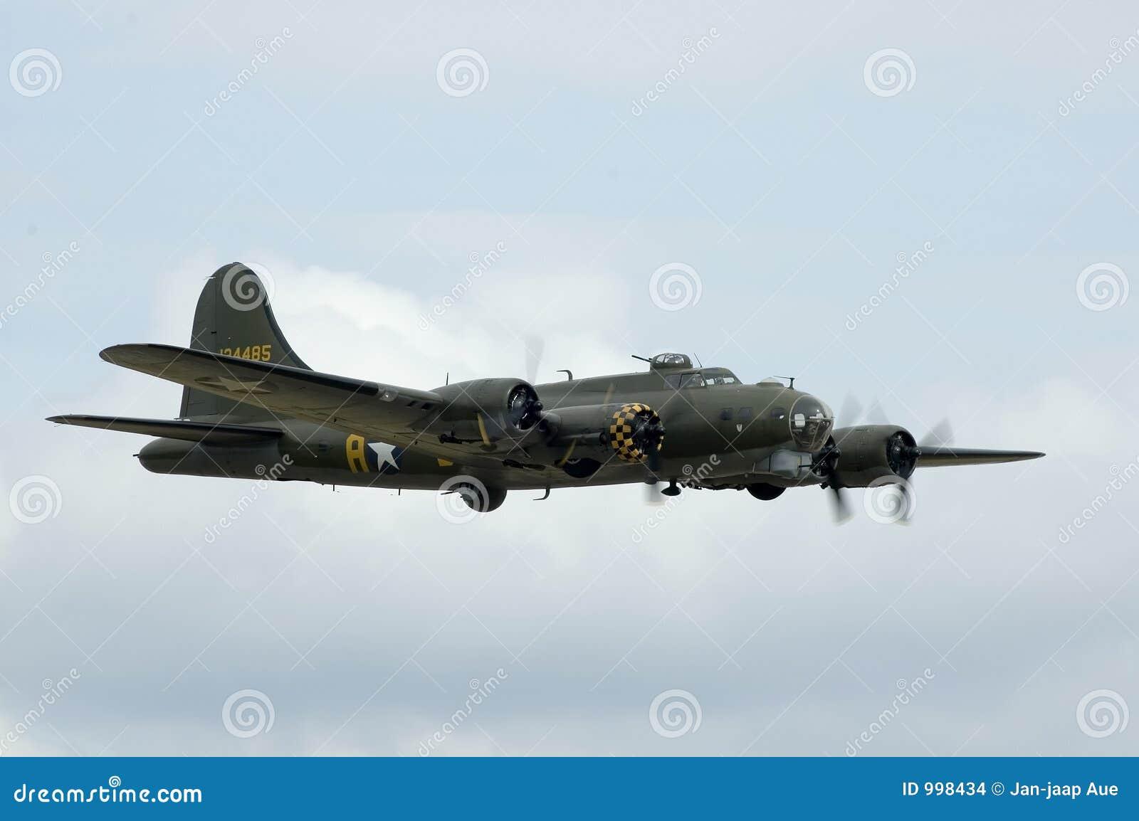 Airshowduxforden planes wwii