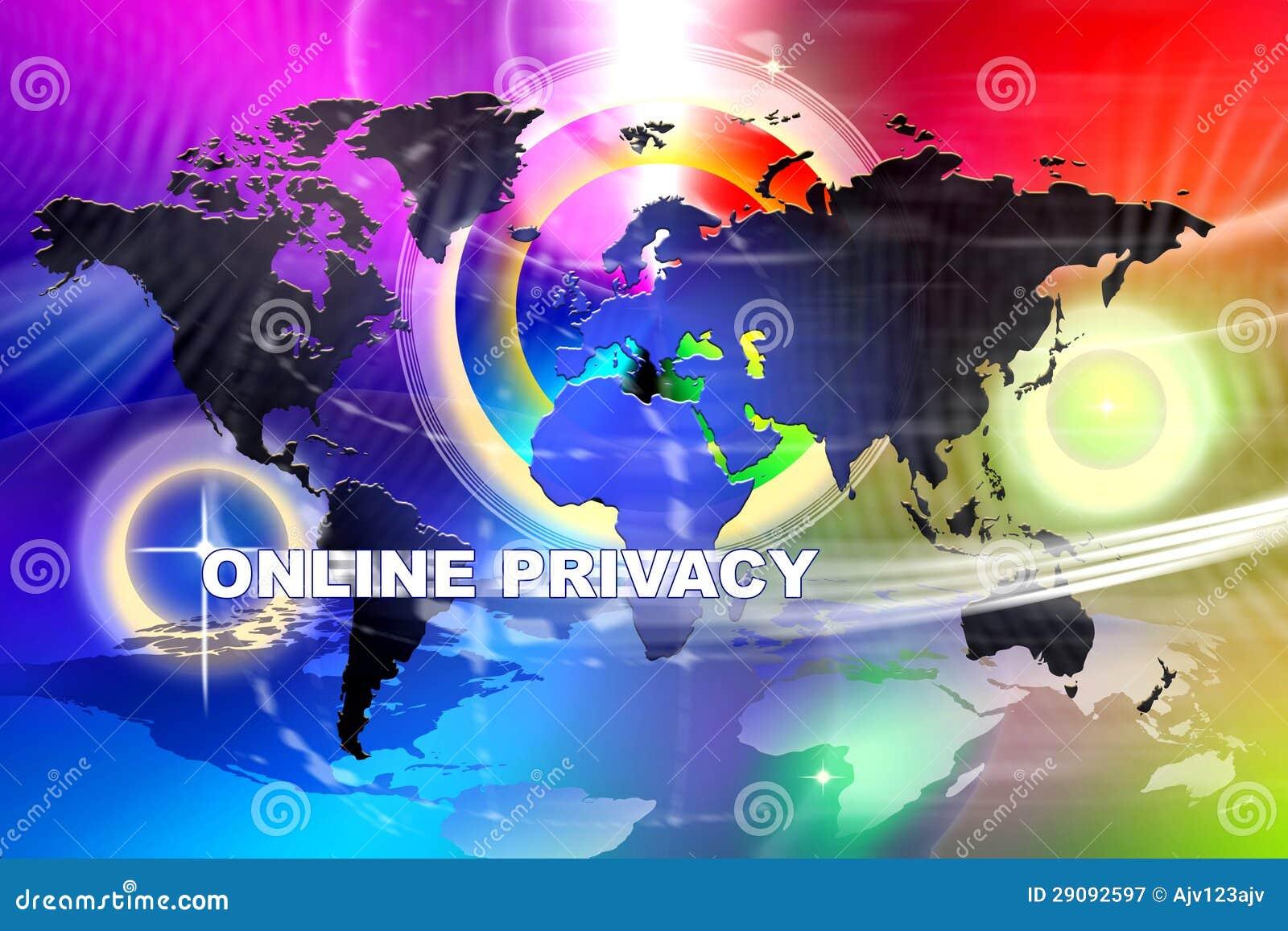 Aislamiento en línea amplia de Wprld