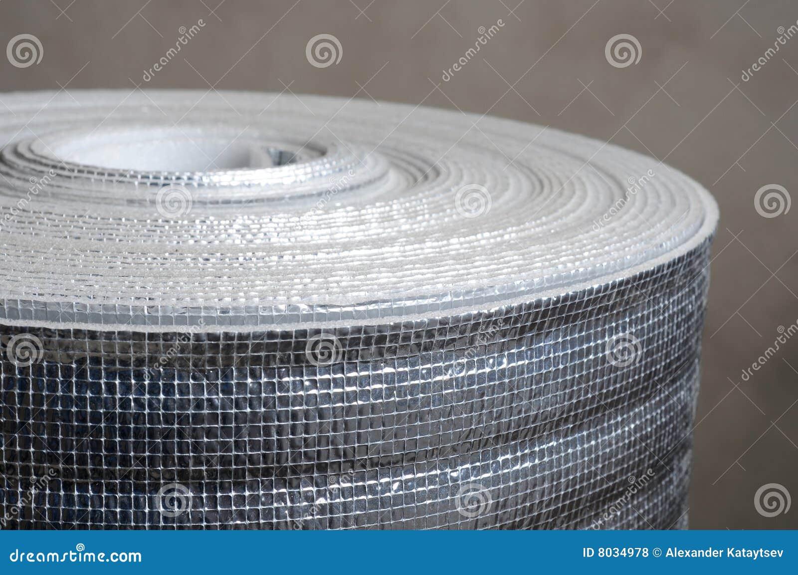 Aislante de calor fotos de archivo libres de regal as - Material aislante del calor ...