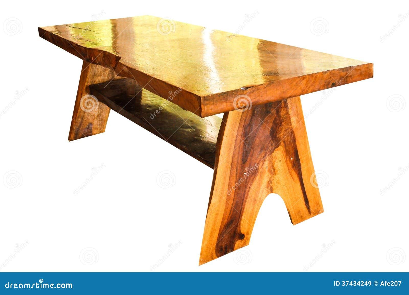 Aislante de madera de la teca del modelo de los muebles for Muebles madera teca