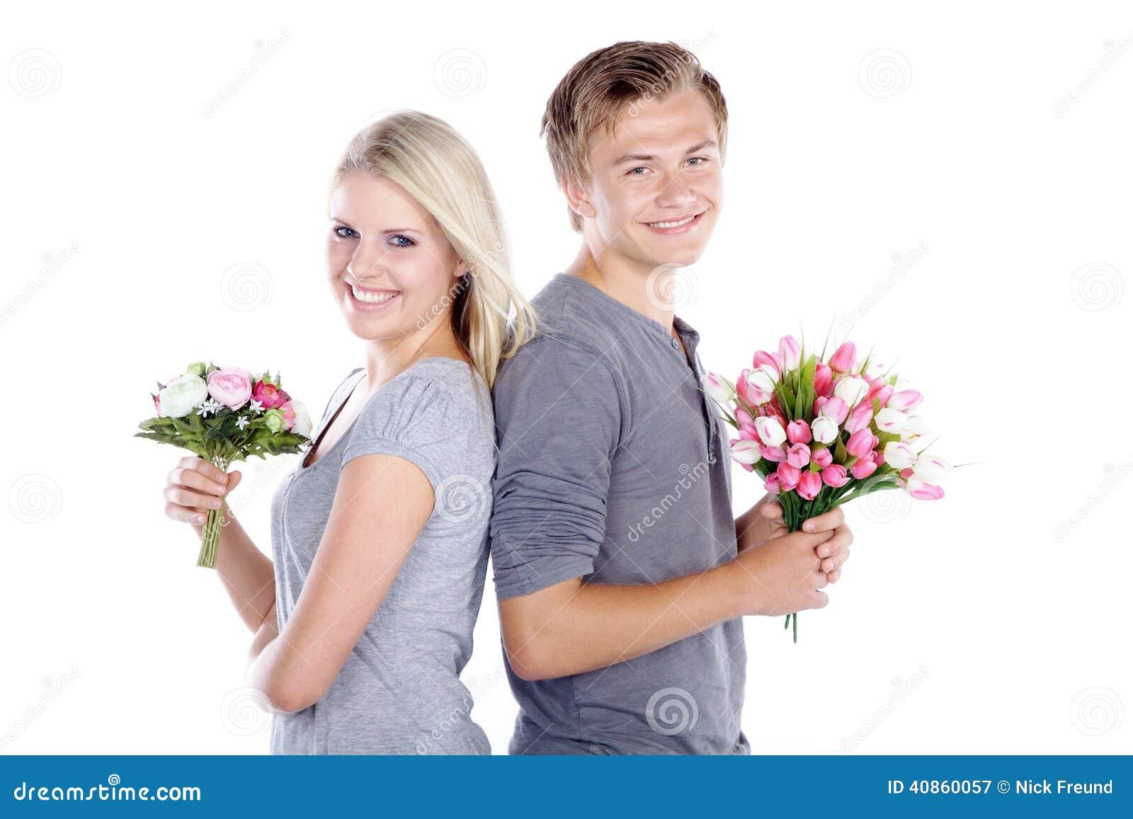 Ajouter à un bouquet