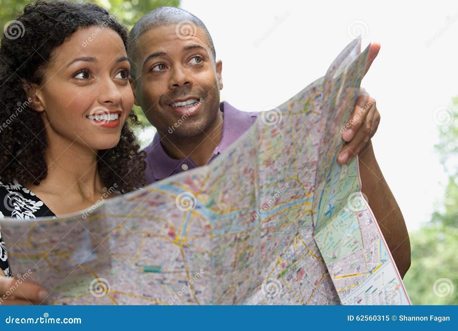 Ajouter à une carte