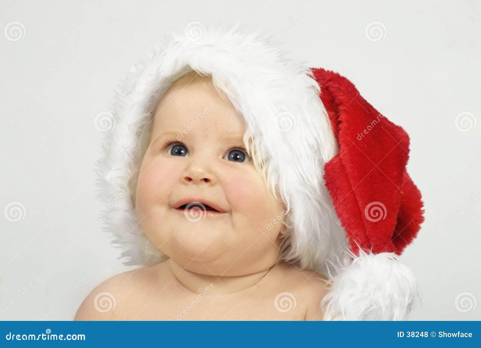 Ajudante do lil de Santa
