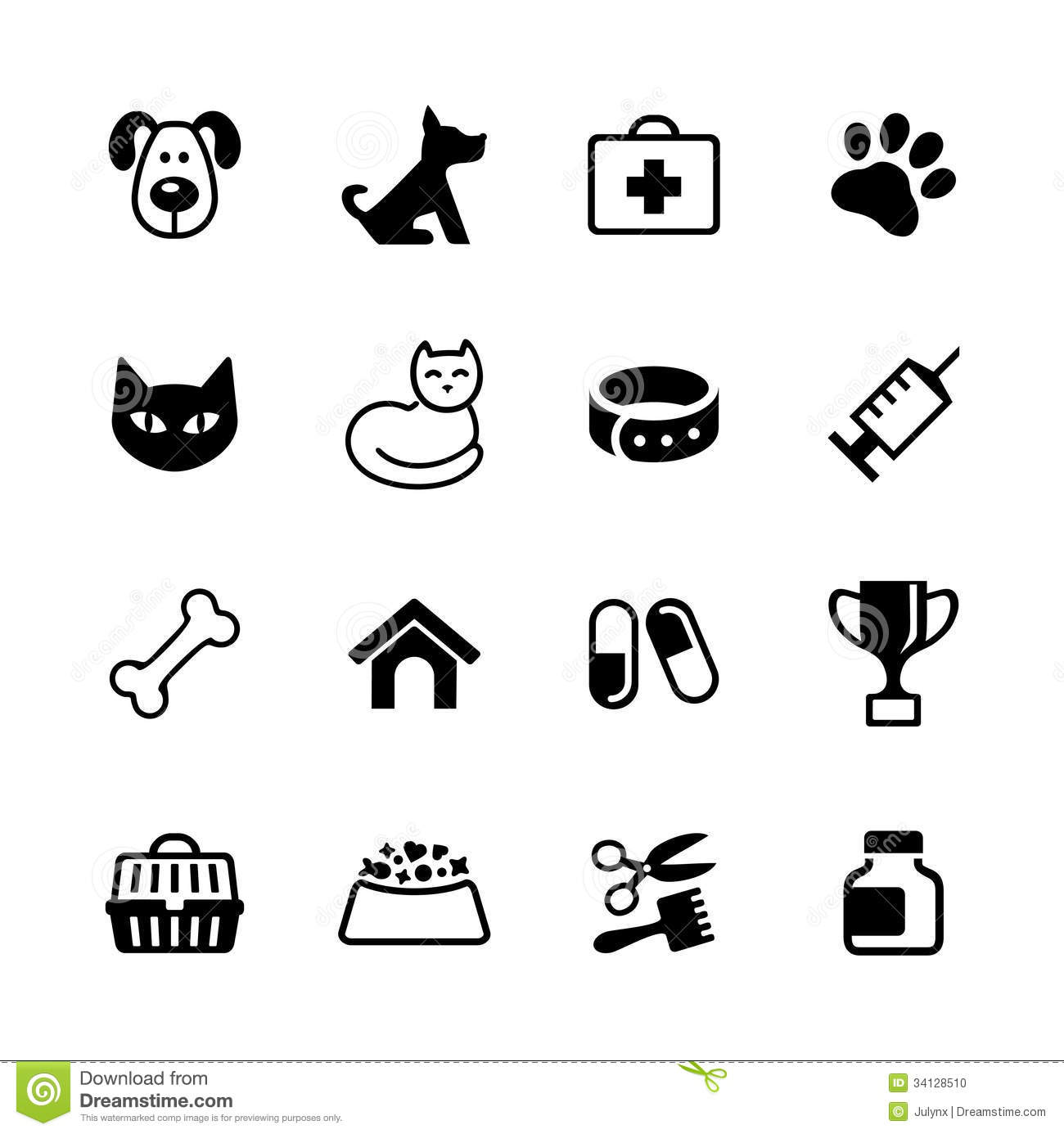 Foto De Stock Ajuste  C3 ADcones Animais De Estima C3 A7 C3 A3o Cl C3 ADnica Do Veterin C3 A1rio Medicina Veterin C3 A1ria Image34128510 additionally Details in addition Stock Photography Glass Bowl Raffle Drawing Vector Illustration Image1774132 as well Rubicon Global additionally Fun Math Activities For 1st Grade. on united tech