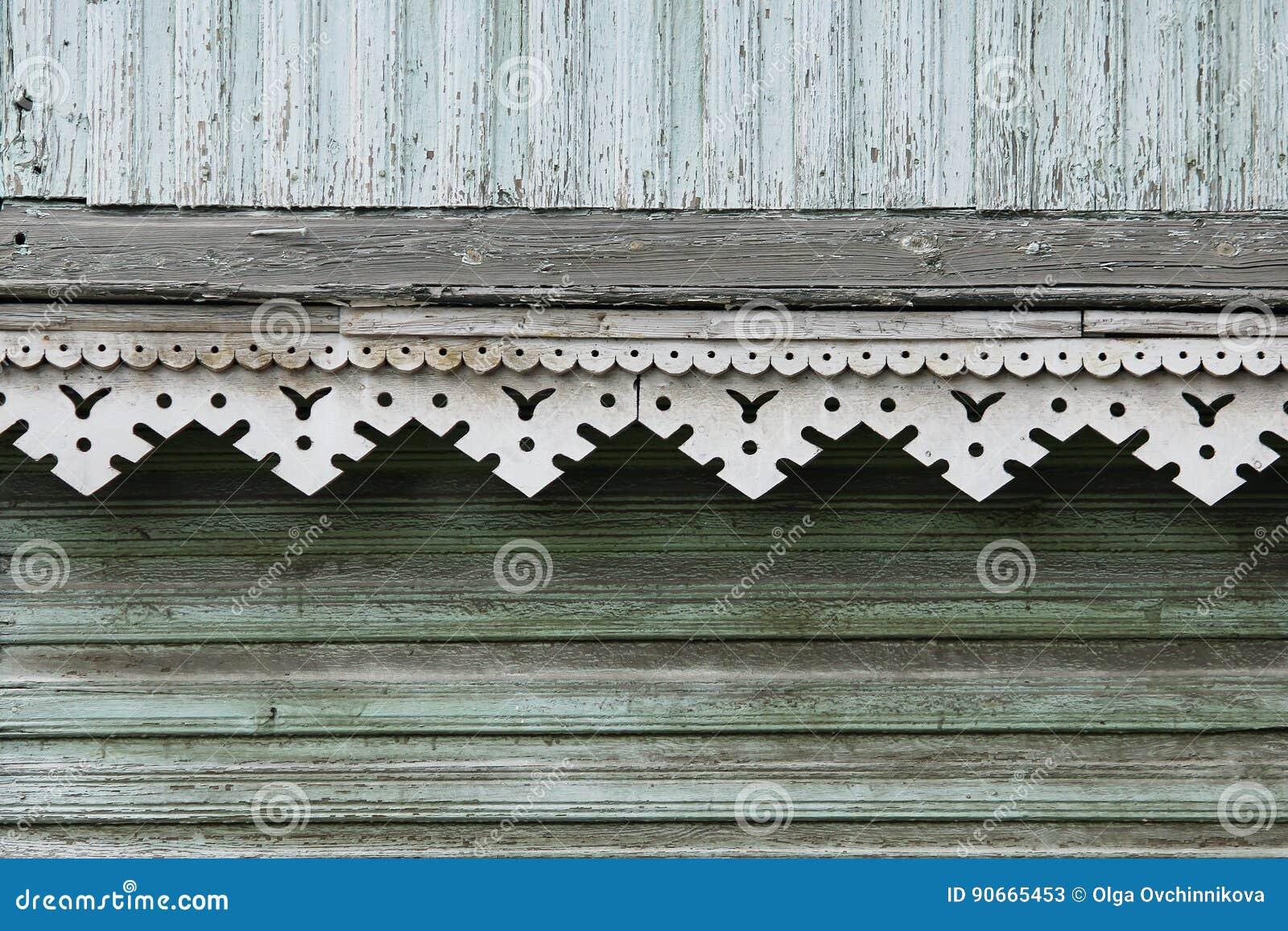 Ajuste artsy de la decoración y casa de madera vieja clásica modelos y color triangulares de la turquesa de la textura de madera