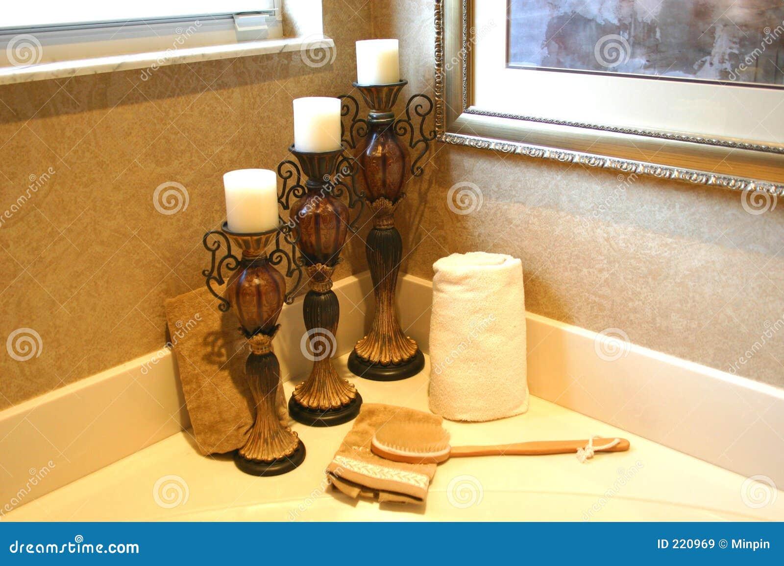 Akcesoria do łazienki
