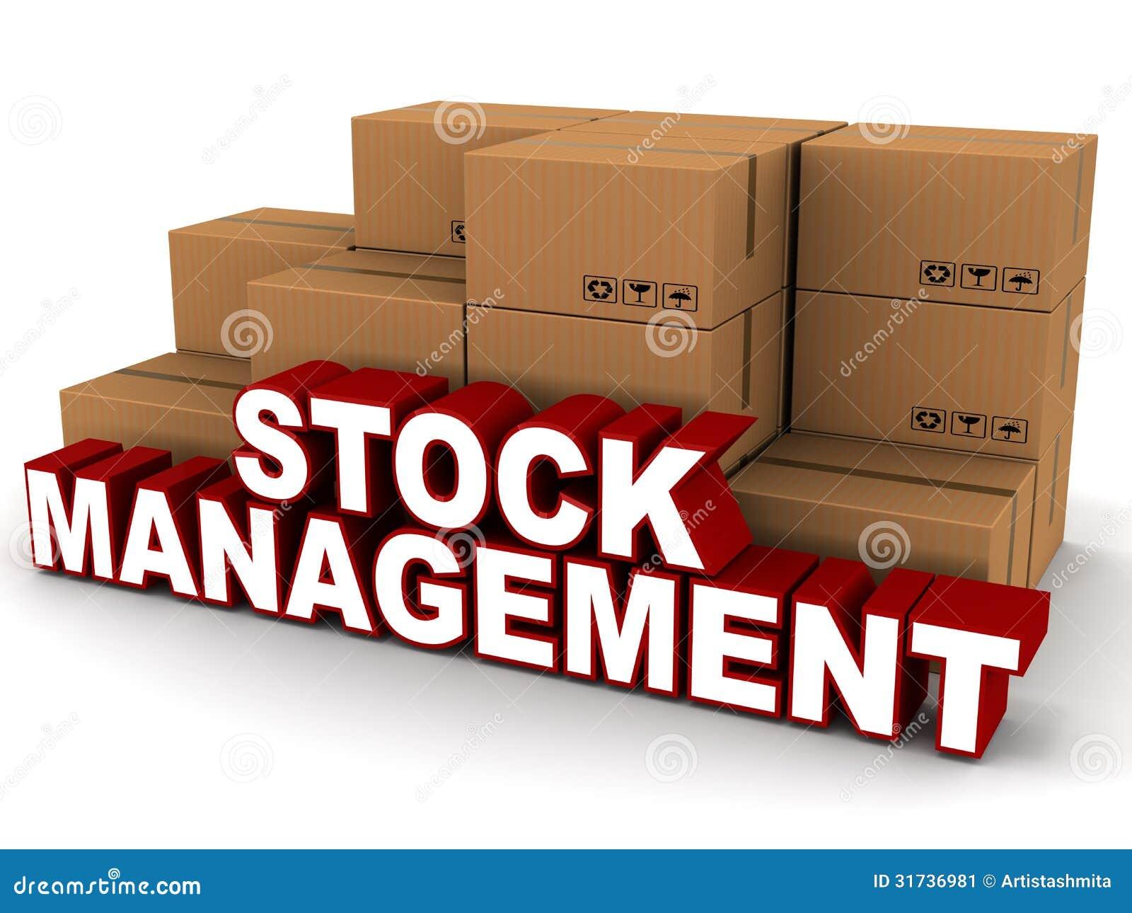 Akcyjny zarządzanie