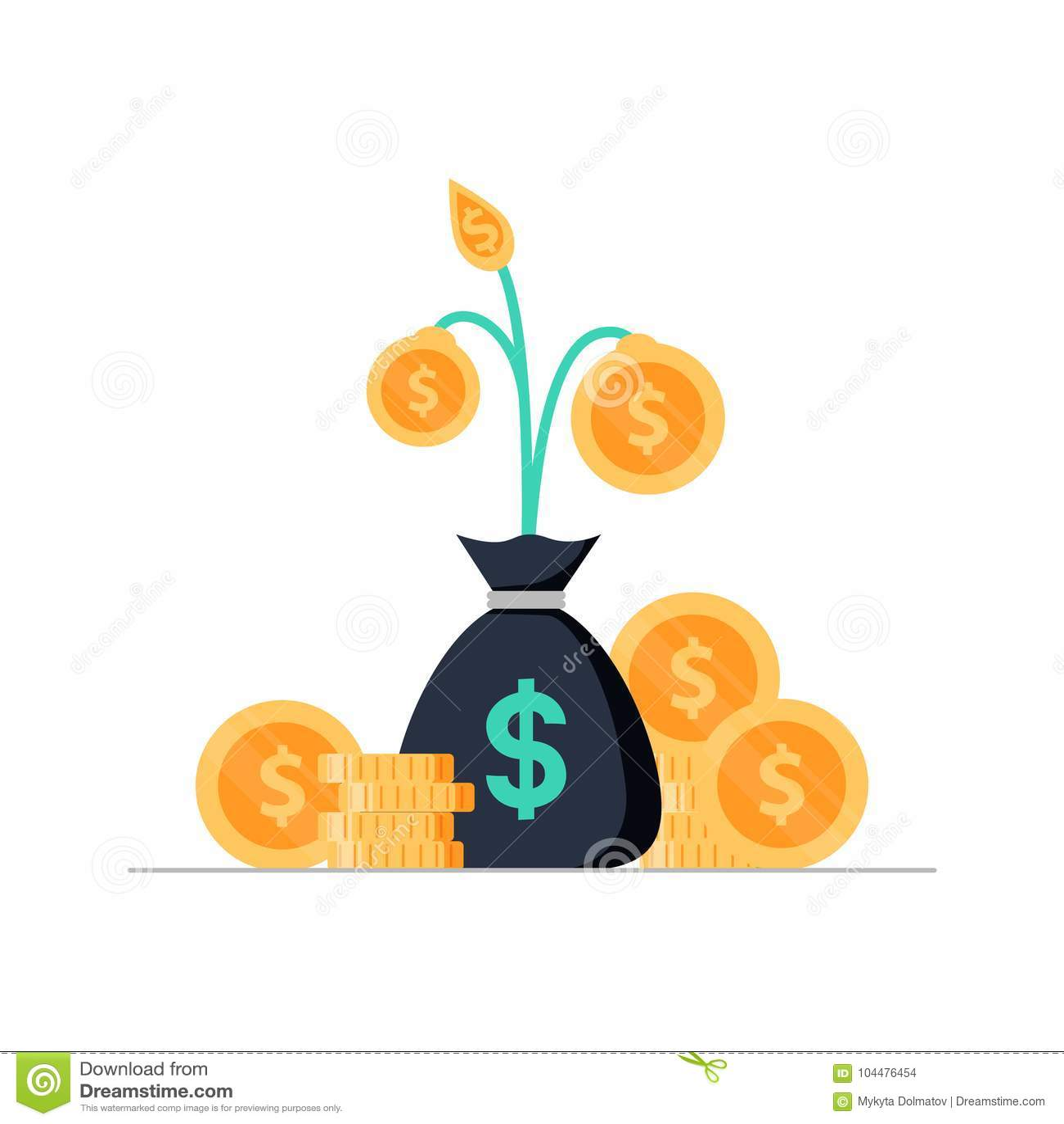 Aktieandelsfond finansiell kapacitet, statistikrapport, inkomstförhöjning, retur på investeringen, finansbefästning