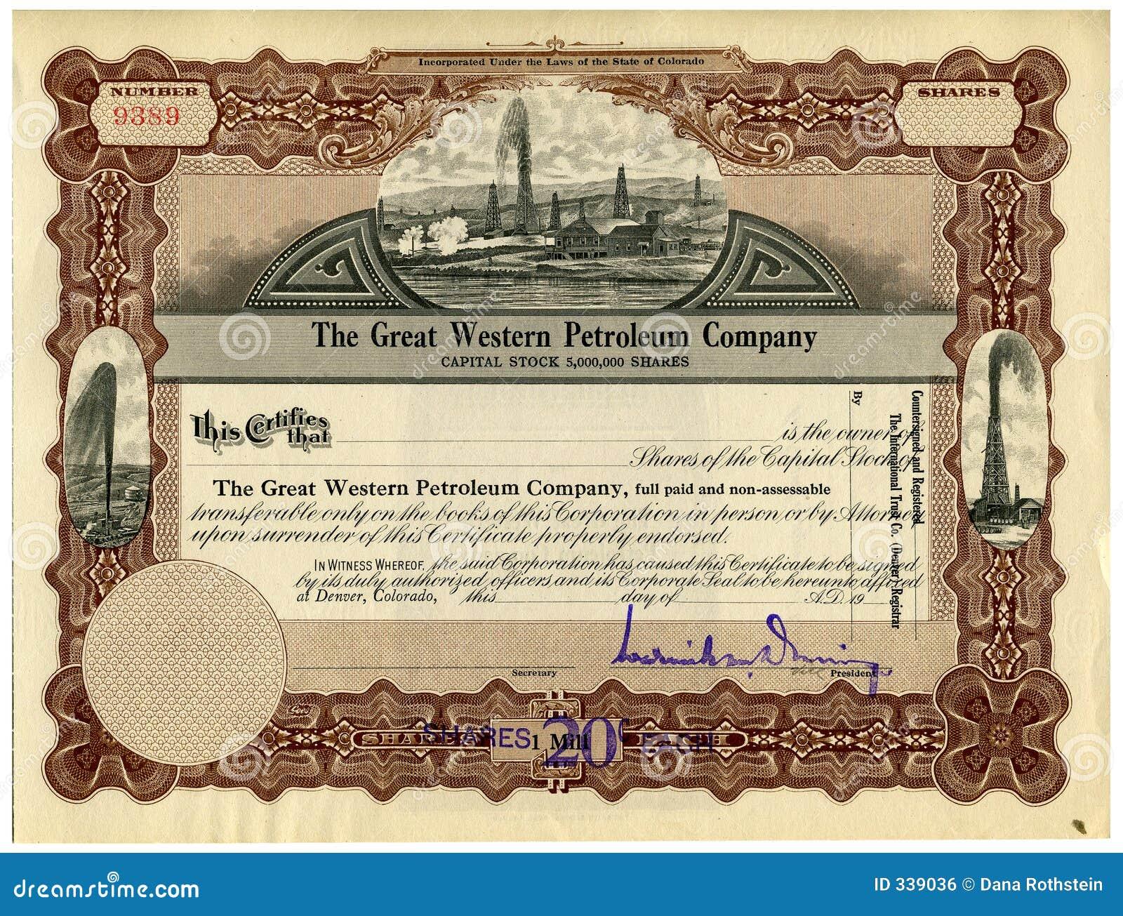 zertifikate aktien unterschied