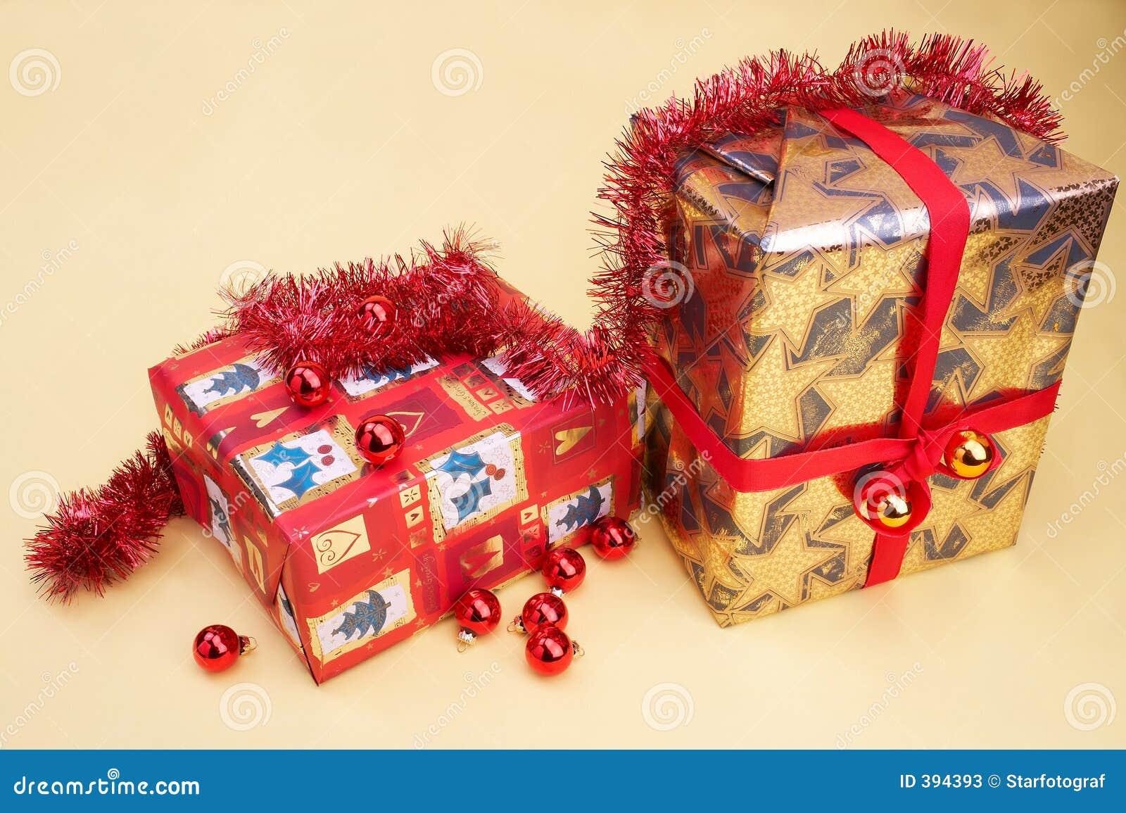 Aktuell weihnachtsgeschenke för jul