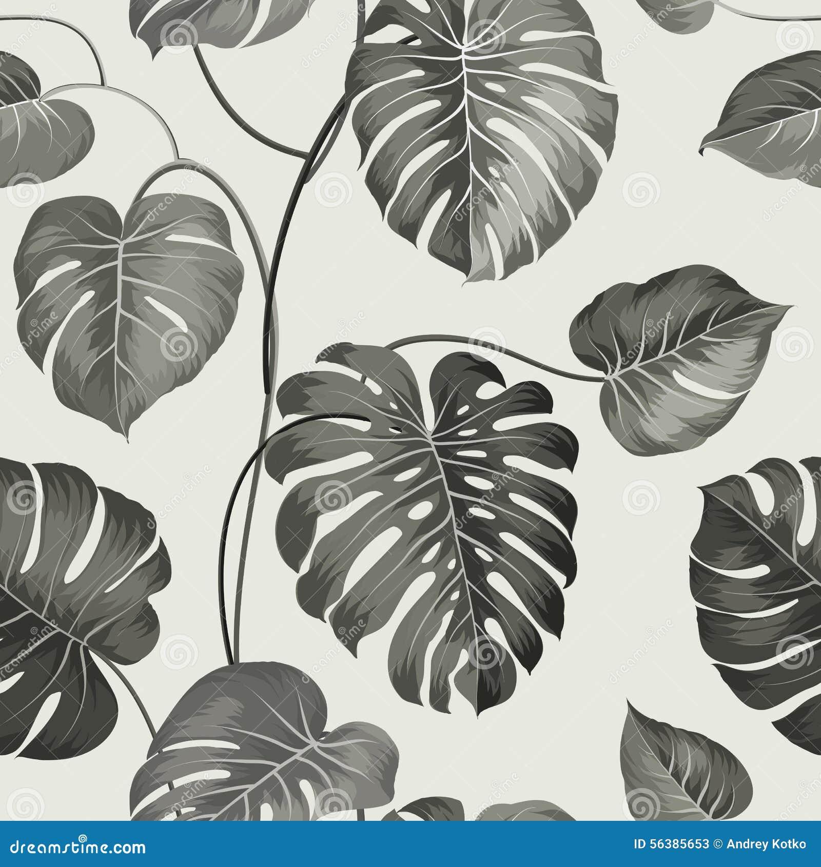 Aktuella palmblad