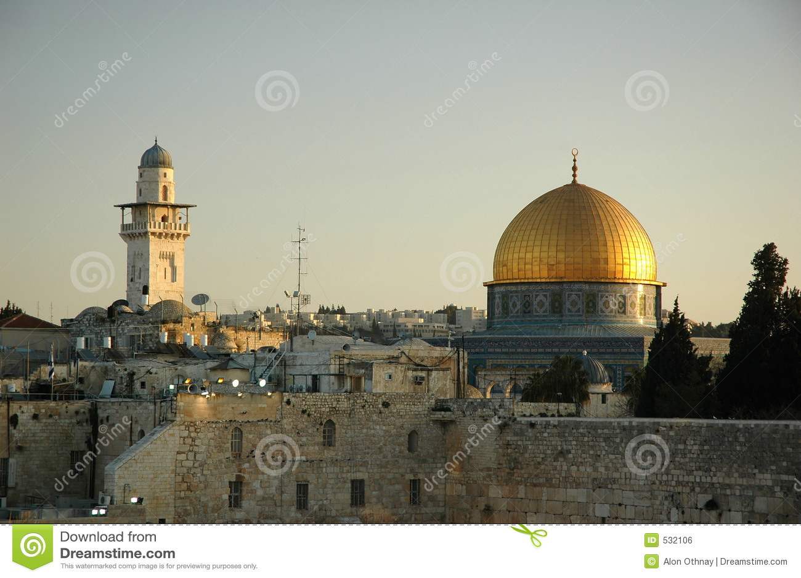 Download Aktza el 库存照片. 图片 包括有 耶路撒冷, 历史记录, 地产, 冲突, 精神, 金子, 挂接, 犹太 - 532106