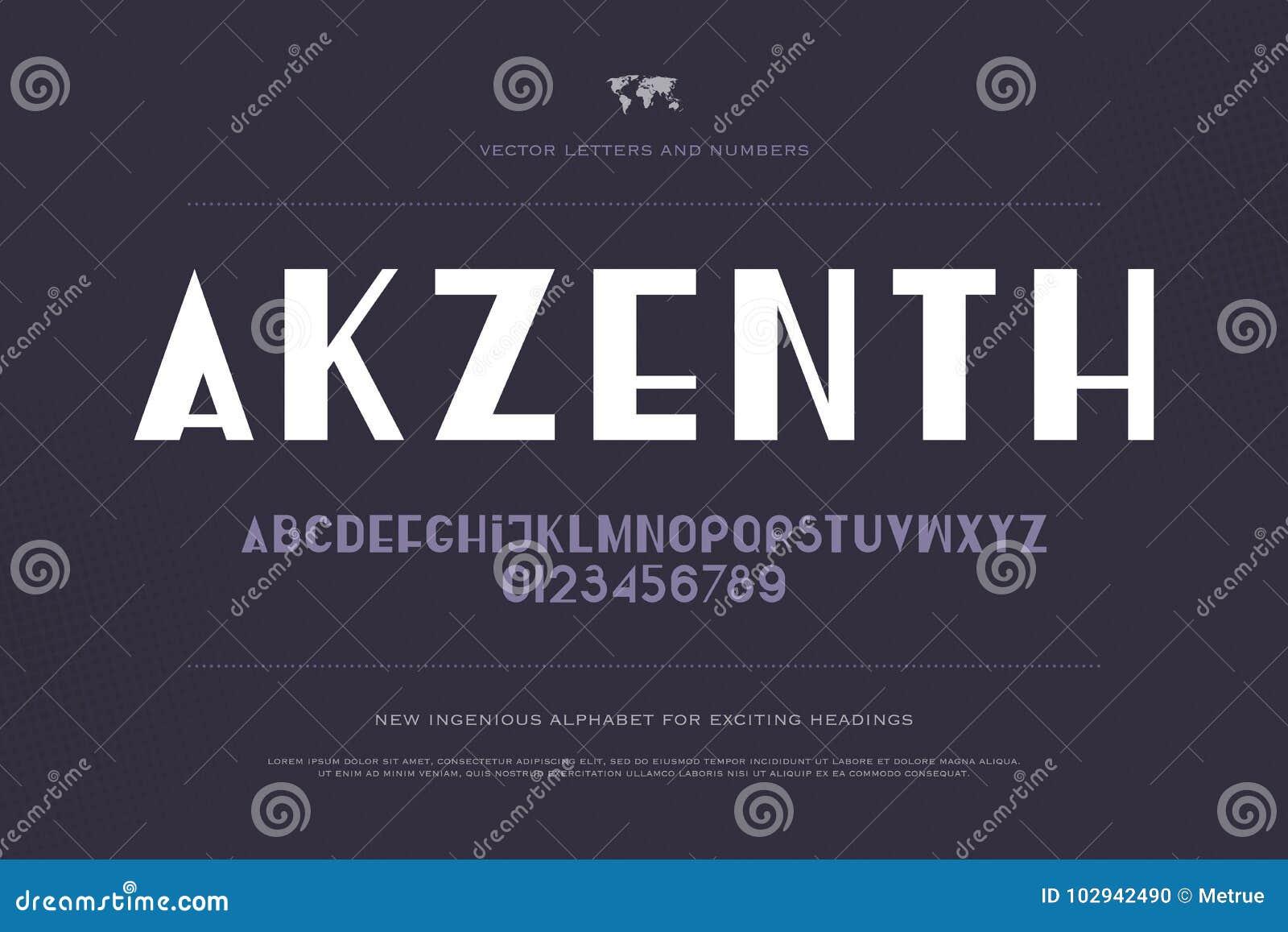 Akzenth