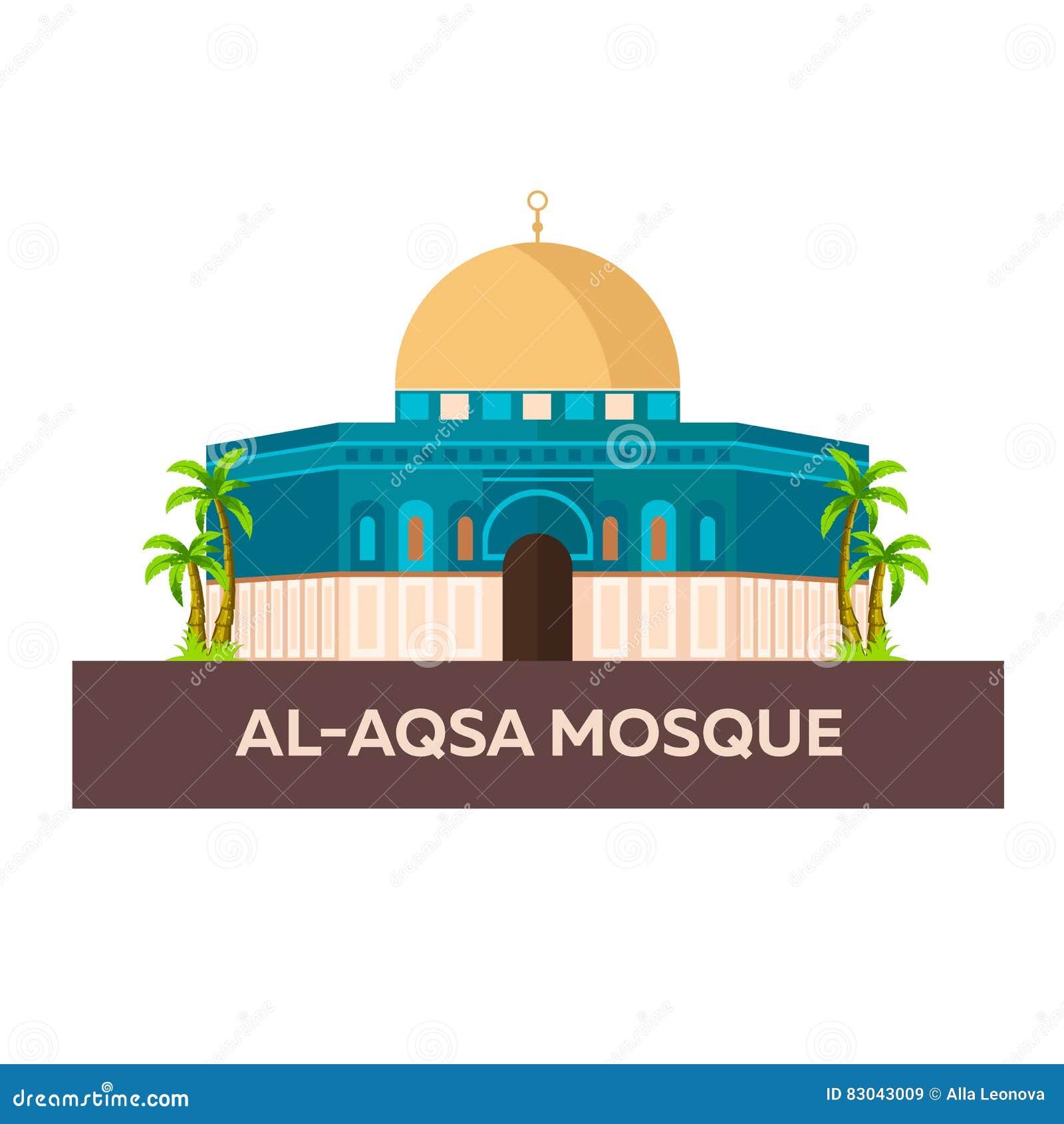 Al Aqsa Stock Illustrations 65 Al Aqsa Stock Illustrations Vectors Clipart Dreamstime