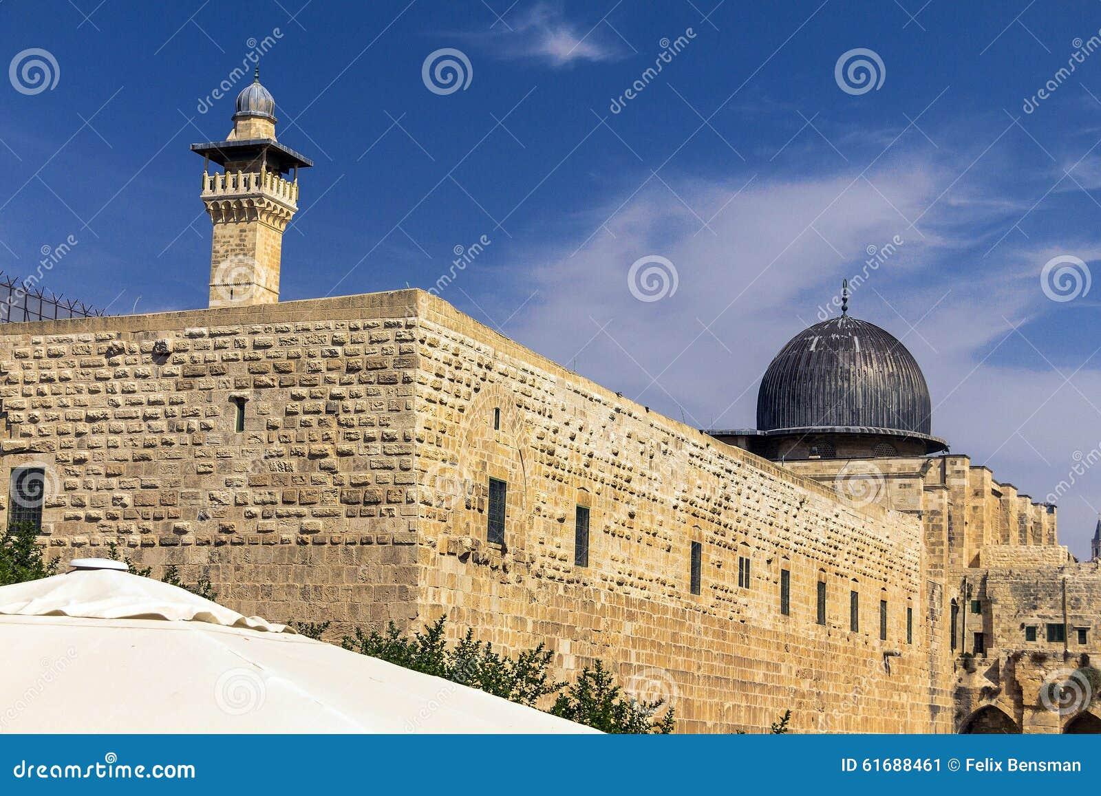 Les sites de rencontre dans l'islam
