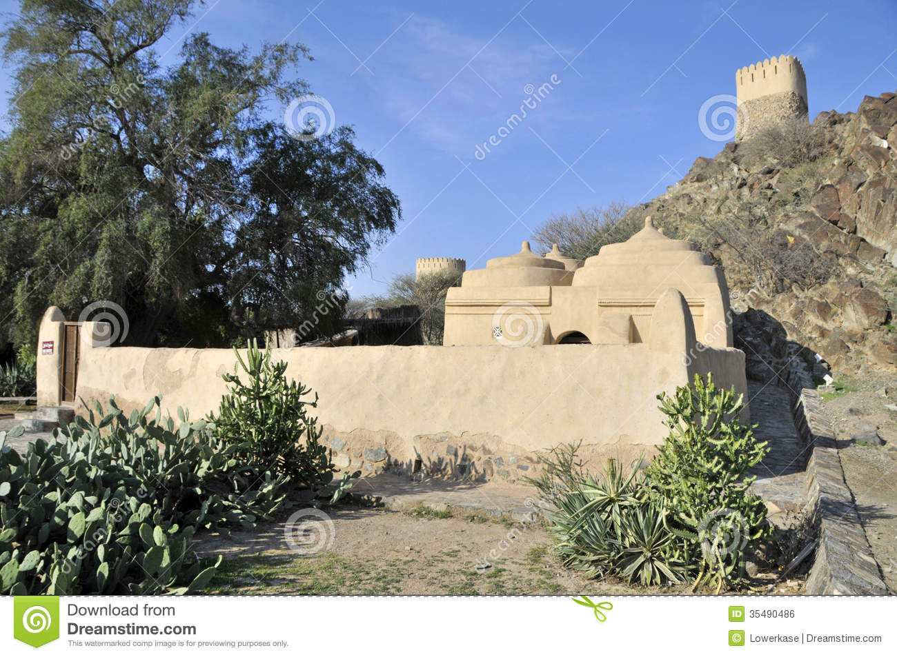 an overview of the ancient architecture and design in the united arabs emirates uae Request information best part time courses in design studies in middle east 2018  kurdish and turkish in addition to ancient historical  united arab emirates.