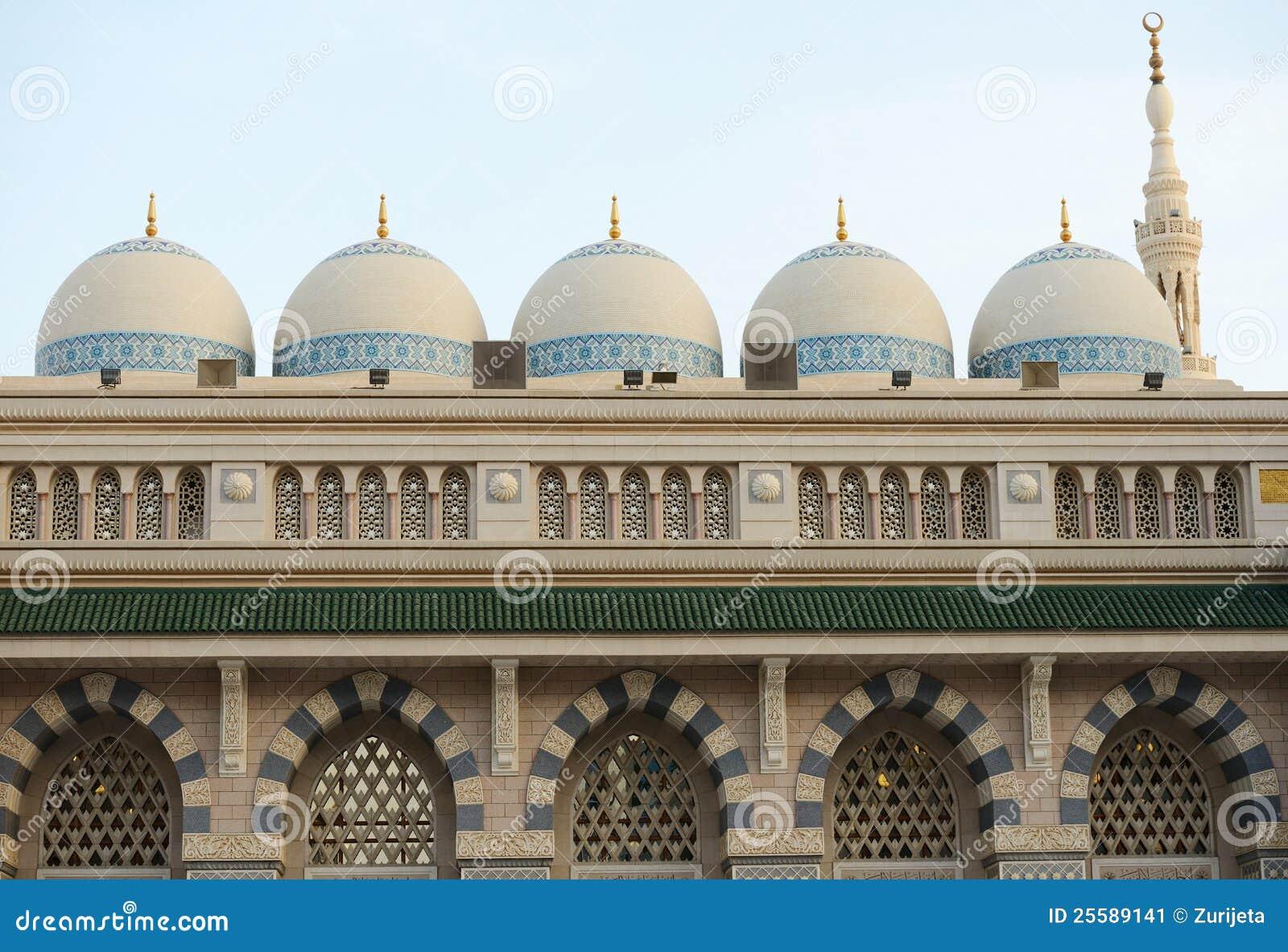 Beautiful Wallpaper High Resolution Madina - al-madina-mosque-25589141  Photograph_732110.jpg