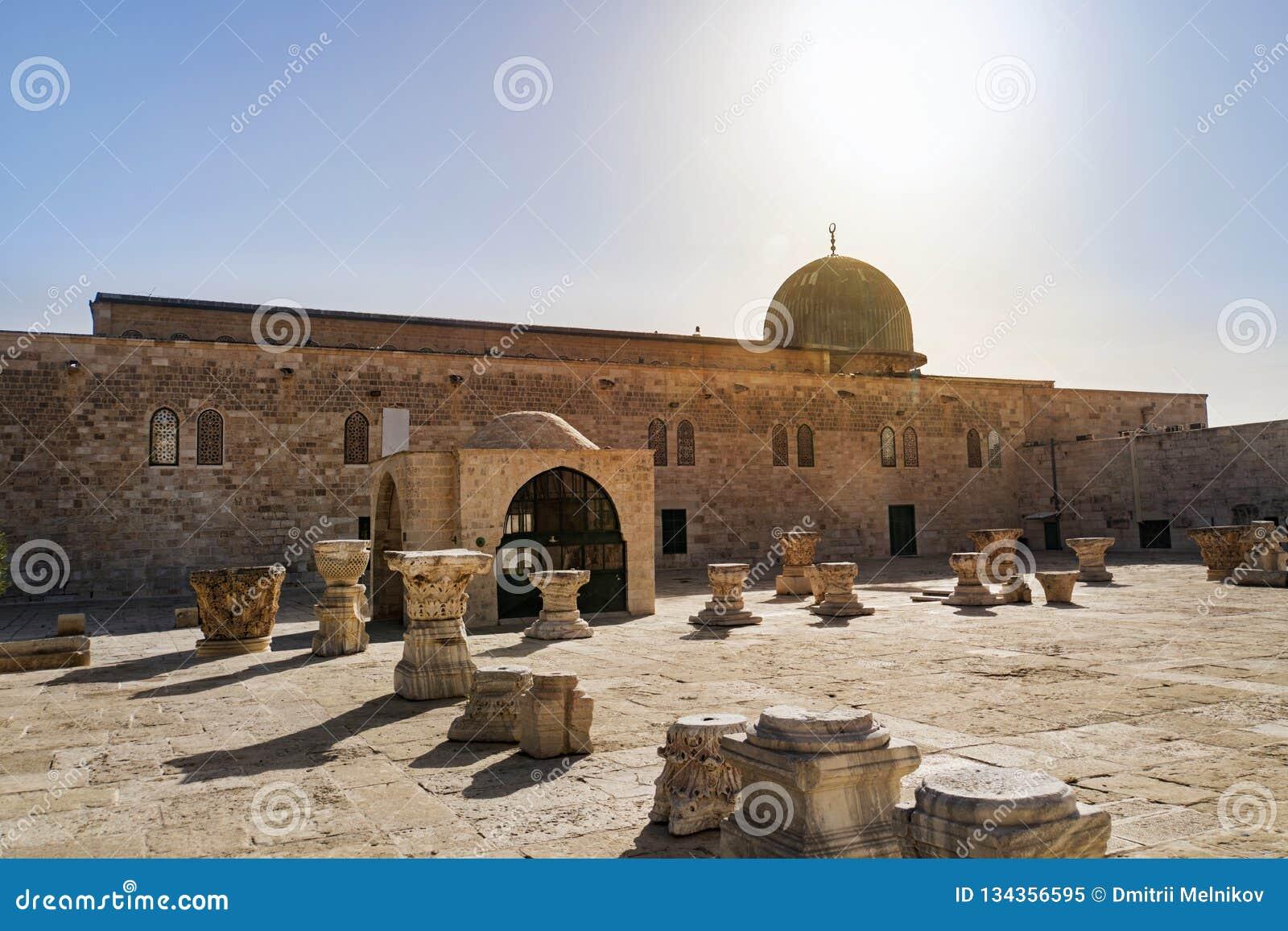 masjid al aqsa azan download