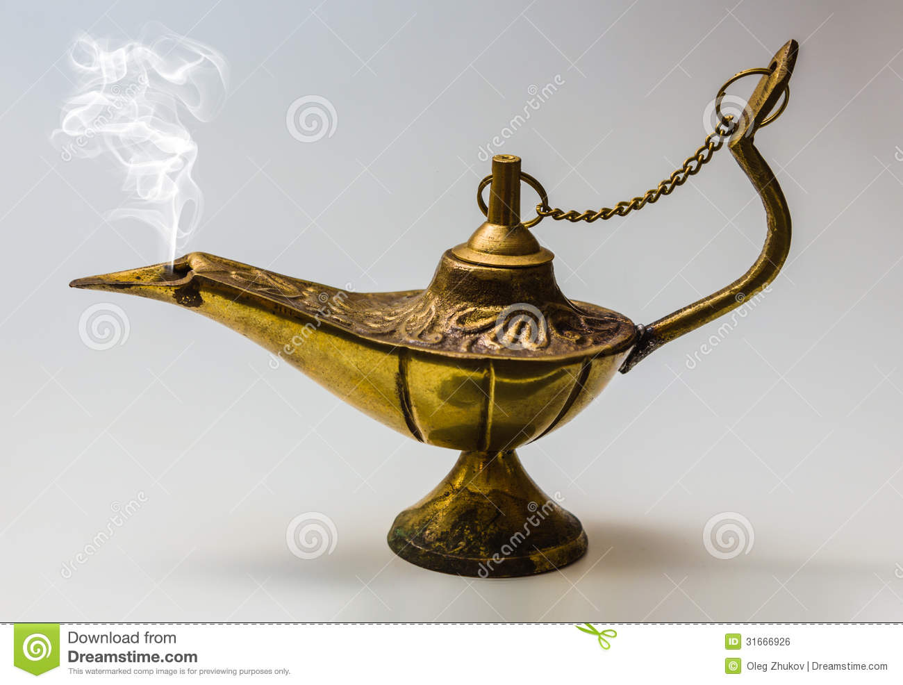 Aladdin Magic Lamp Stock Photos - Royalty Free Pictures for Magic Lamp Aladdin Disney  59dqh