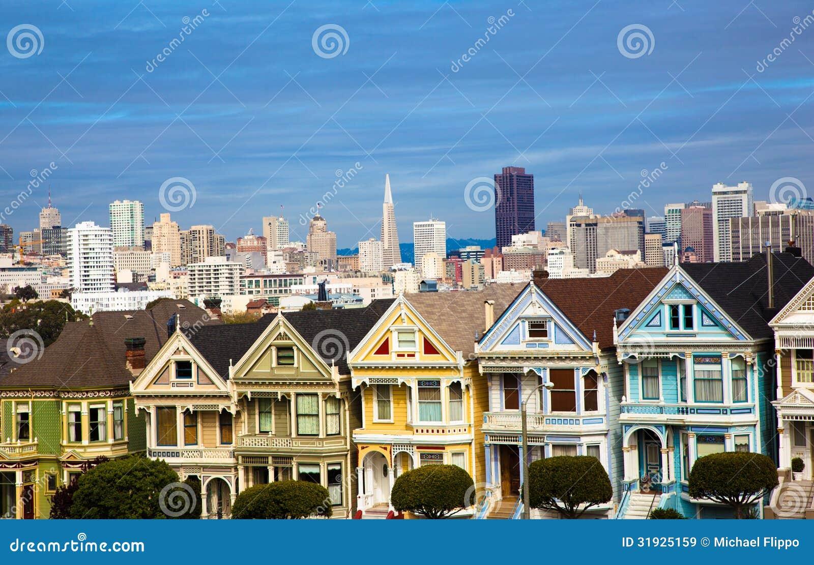 Web Design Course San Francisco