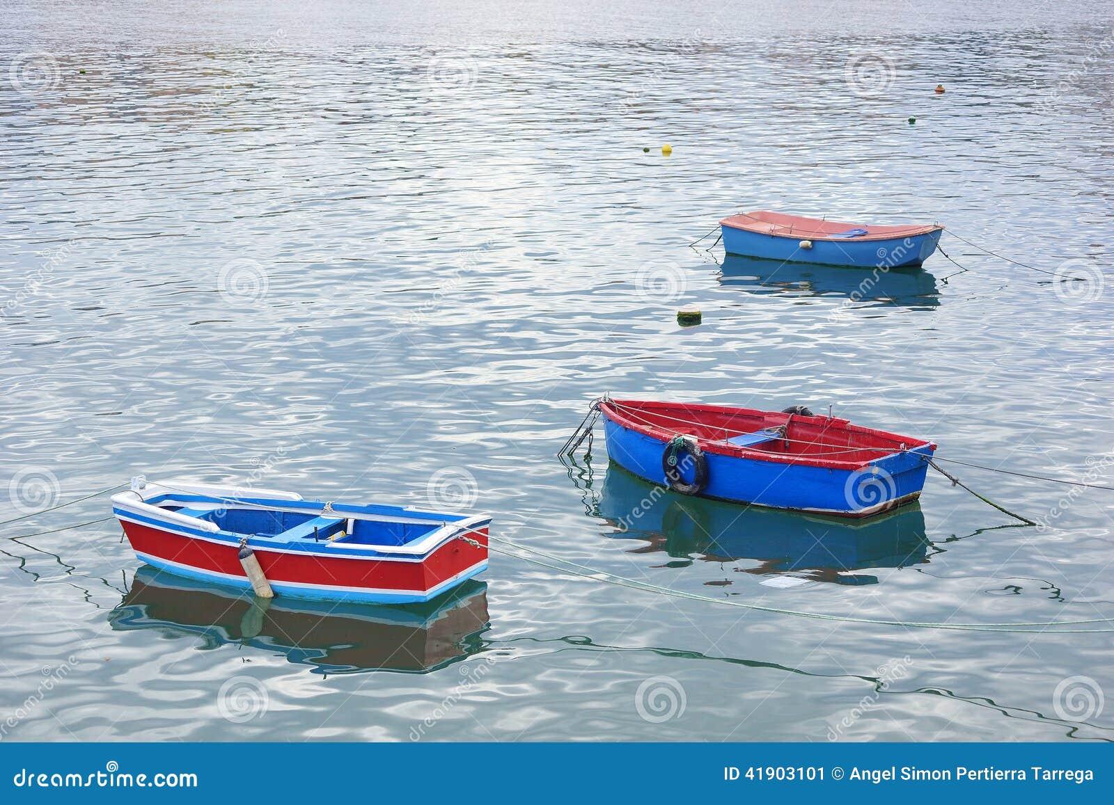 Alarde tres en el mar asturiano