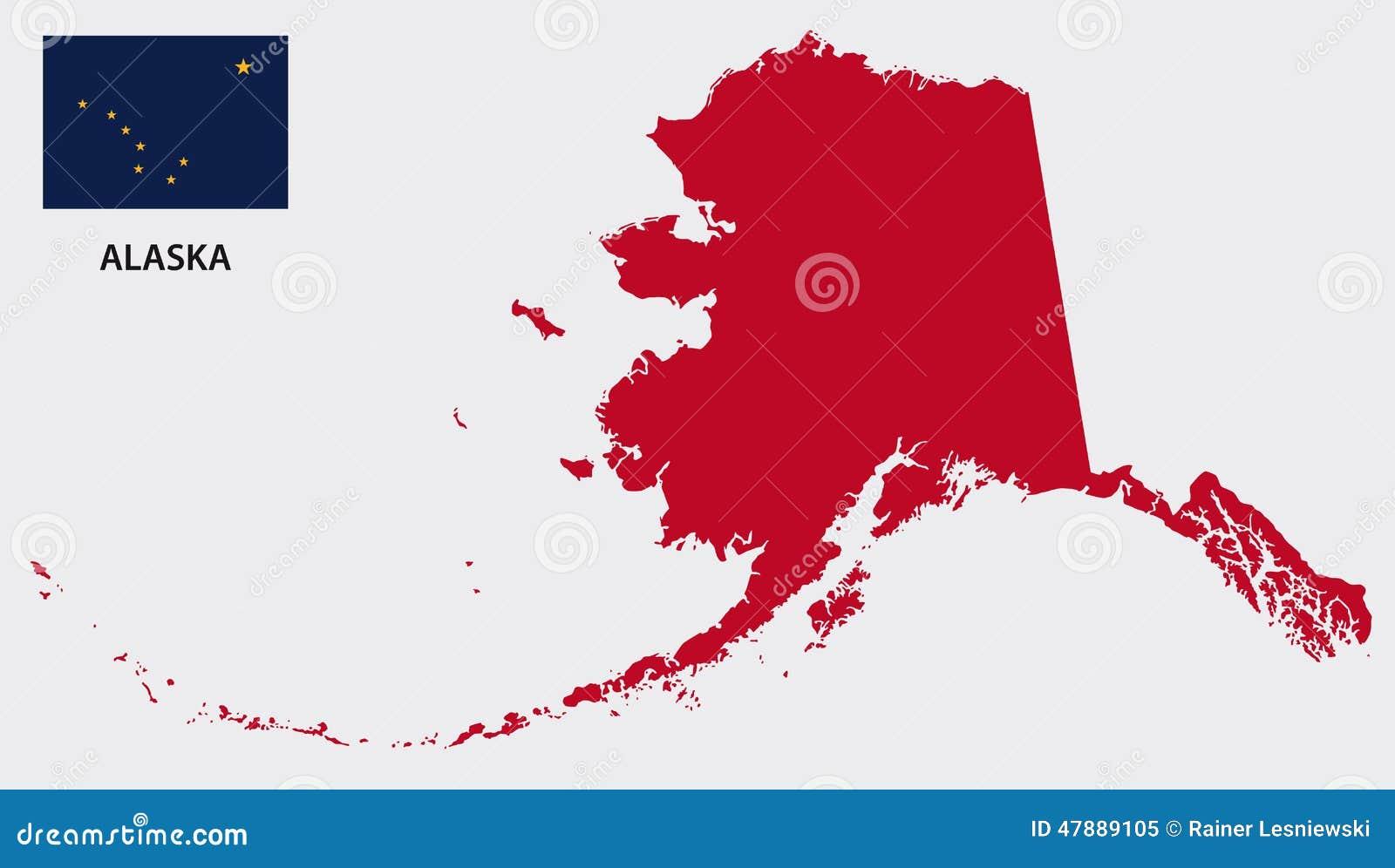 Alaska statehood date in Melbourne