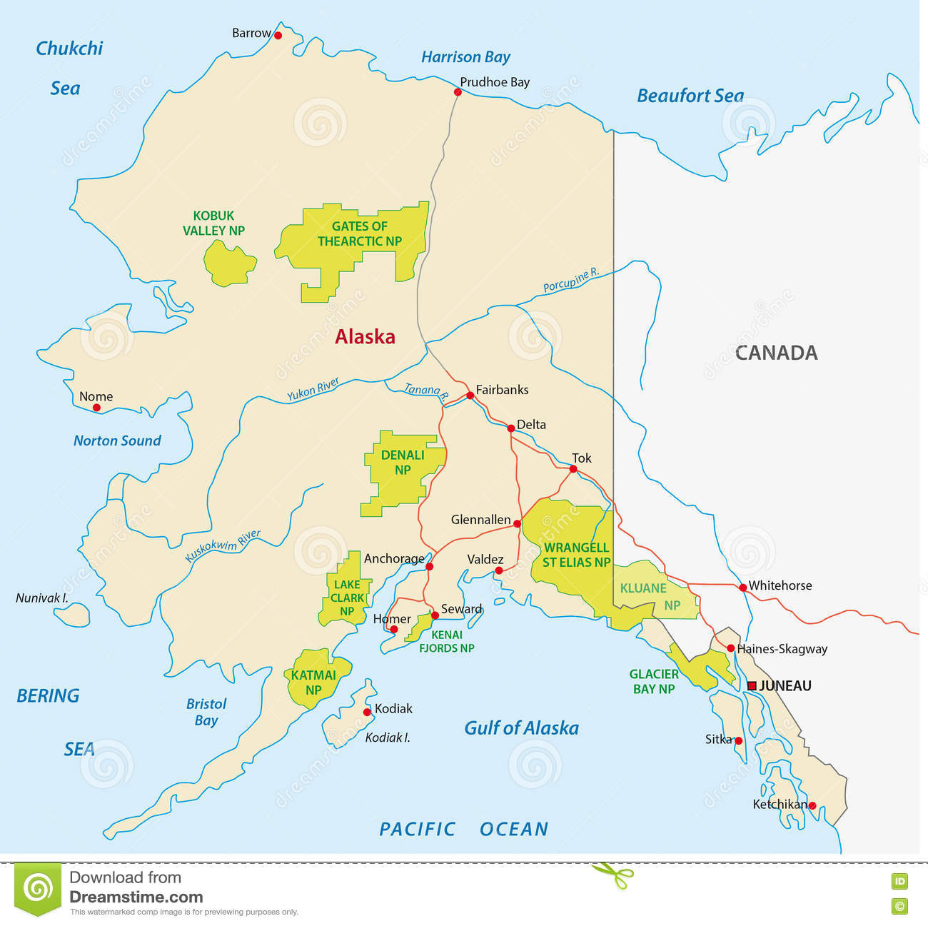 Map Of American State Parks on map of american indian reservations, map of american military bases, map of american mountain ranges, map of american interstates,