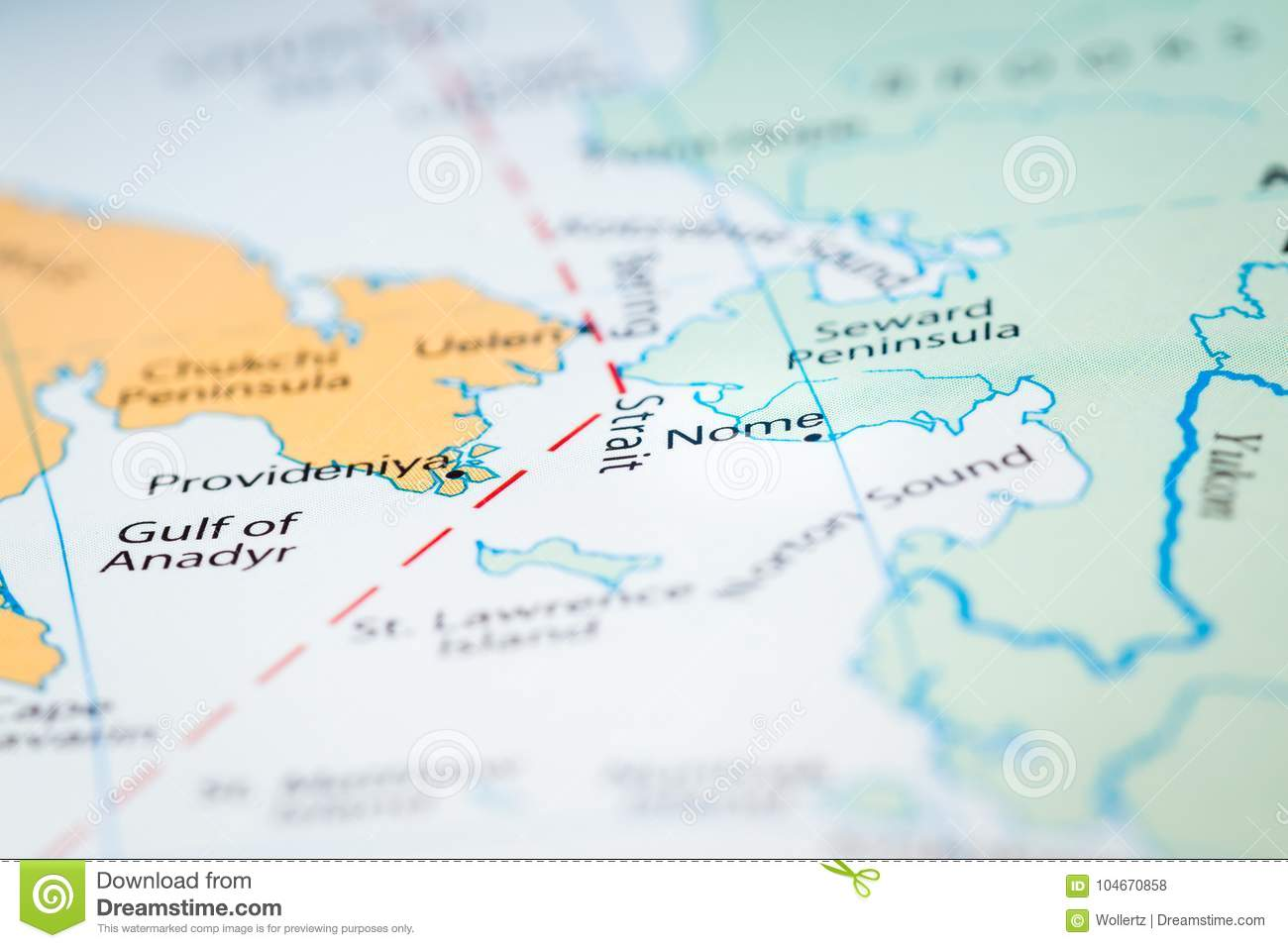 Map From Alaska To Russia on map of eastern russia, eastern siberia russia, kamchatka siberia russia, map of siberia and alaska,